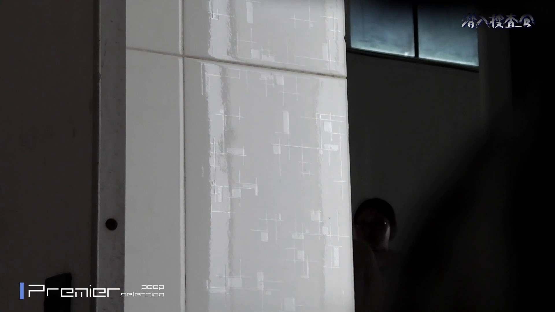 下からノゾム vol.039 やりすぎ、うぶげまで見えてます。 盗撮で悶絶 濡れ場動画紹介 111画像 23