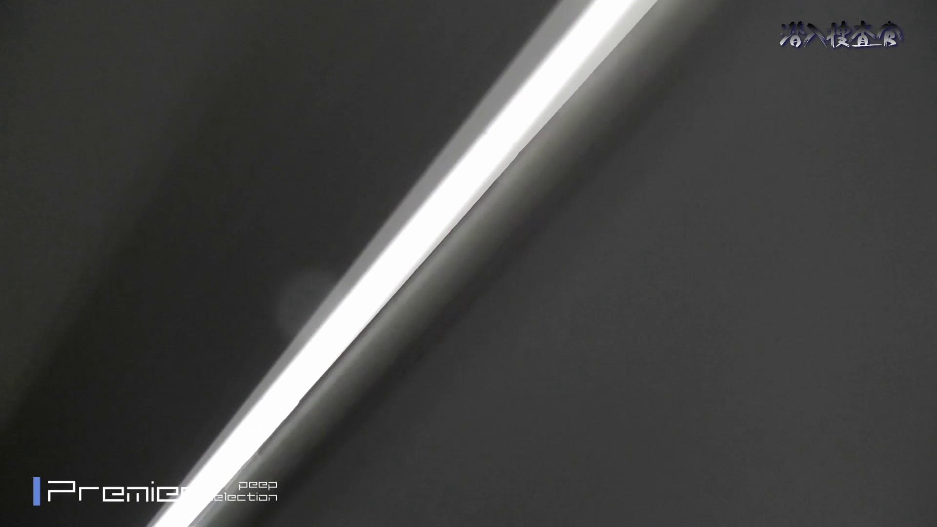 下からノゾム vol.039 やりすぎ、うぶげまで見えてます。 トイレのぞき  111画像 28