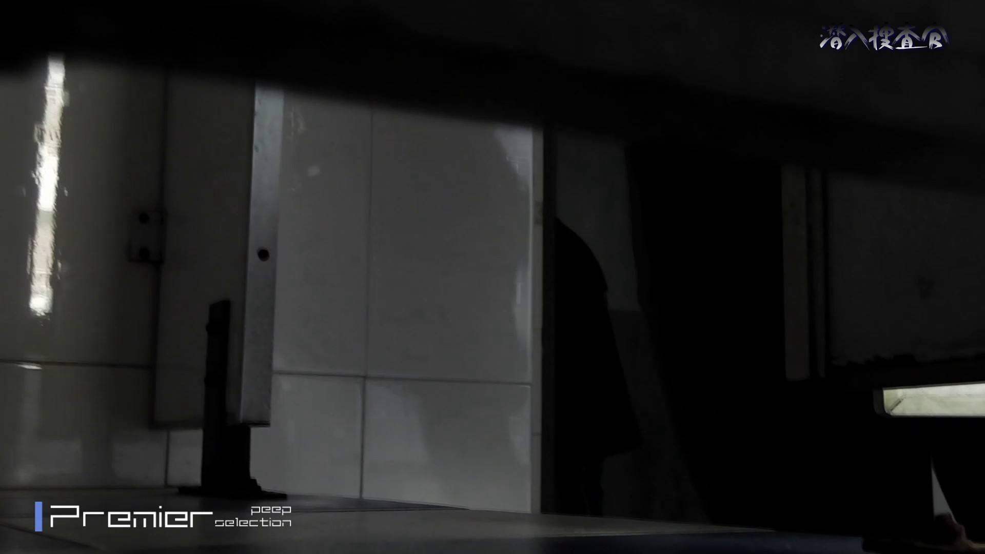下からノゾム vol.039 やりすぎ、うぶげまで見えてます。 トイレのぞき  111画像 42