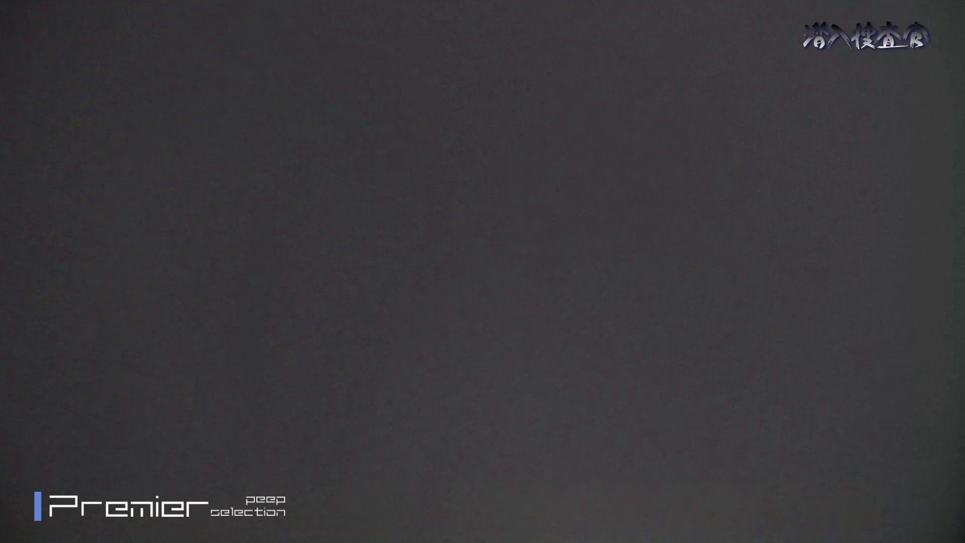 下からノゾム vol.039 やりすぎ、うぶげまで見えてます。 潜入 オマンコ無修正動画無料 111画像 53