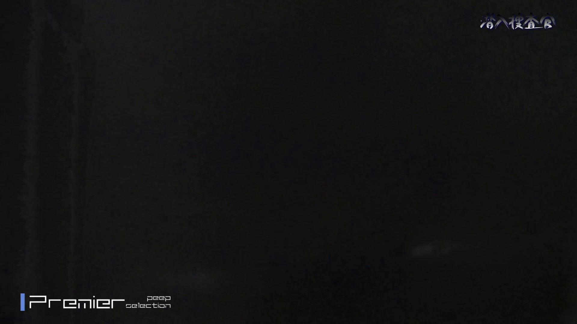 下からノゾム vol.039 やりすぎ、うぶげまで見えてます。 トイレのぞき | マンコ  111画像 57