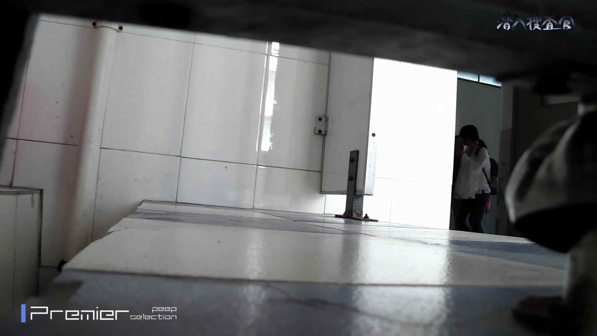 下からノゾム vol.039 やりすぎ、うぶげまで見えてます。 潜入 オマンコ無修正動画無料 111画像 67