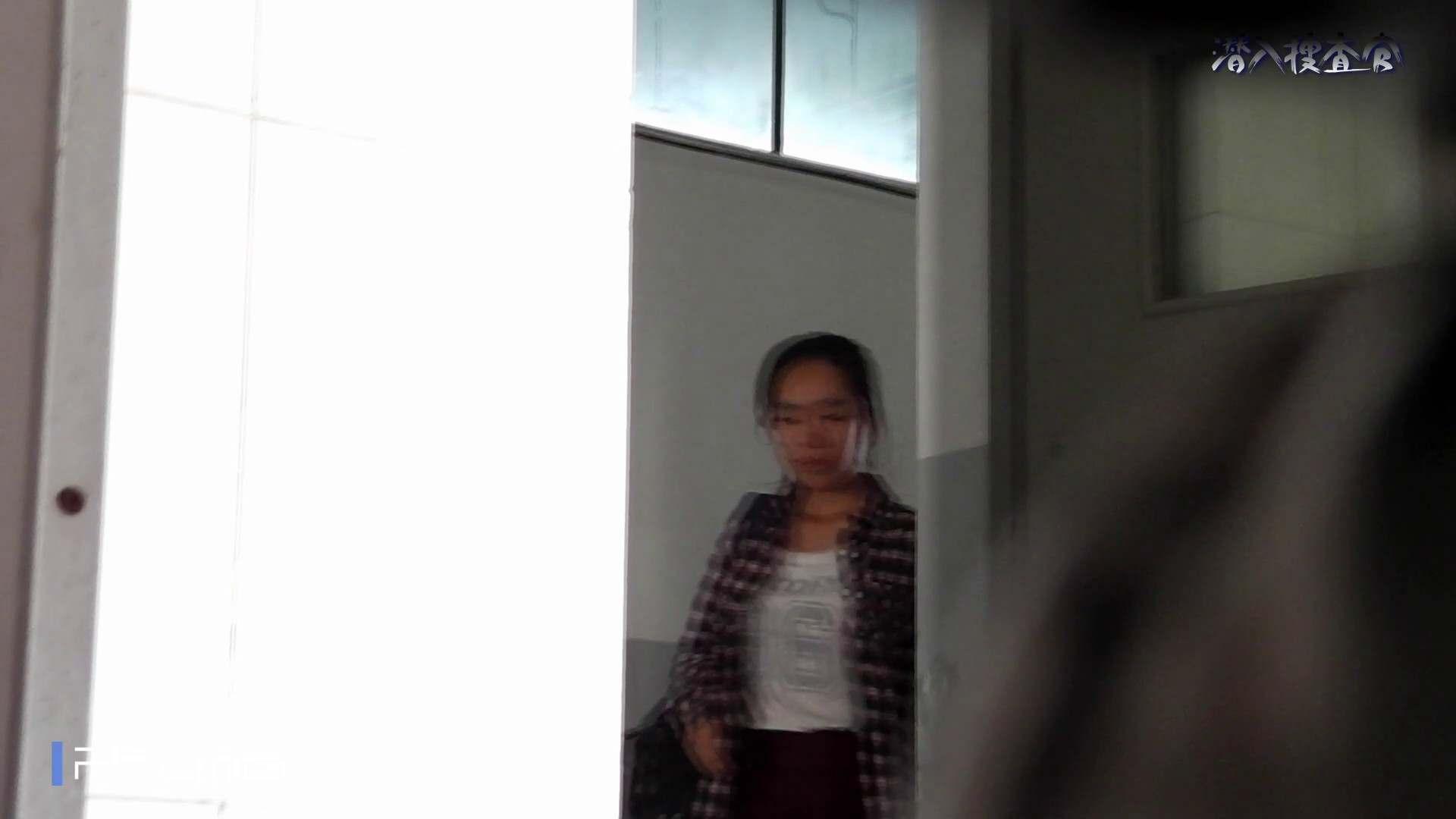 下からノゾム vol.039 やりすぎ、うぶげまで見えてます。 美肌 オメコ動画キャプチャ 111画像 75