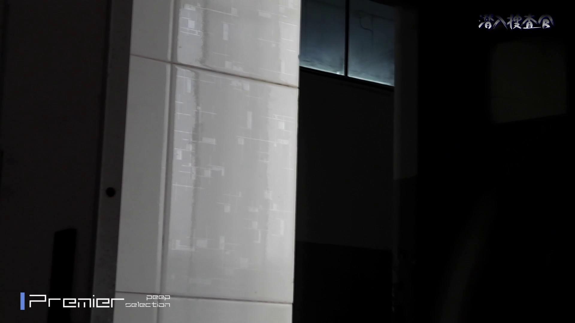 下からノゾム vol.039 やりすぎ、うぶげまで見えてます。 潜入 オマンコ無修正動画無料 111画像 81