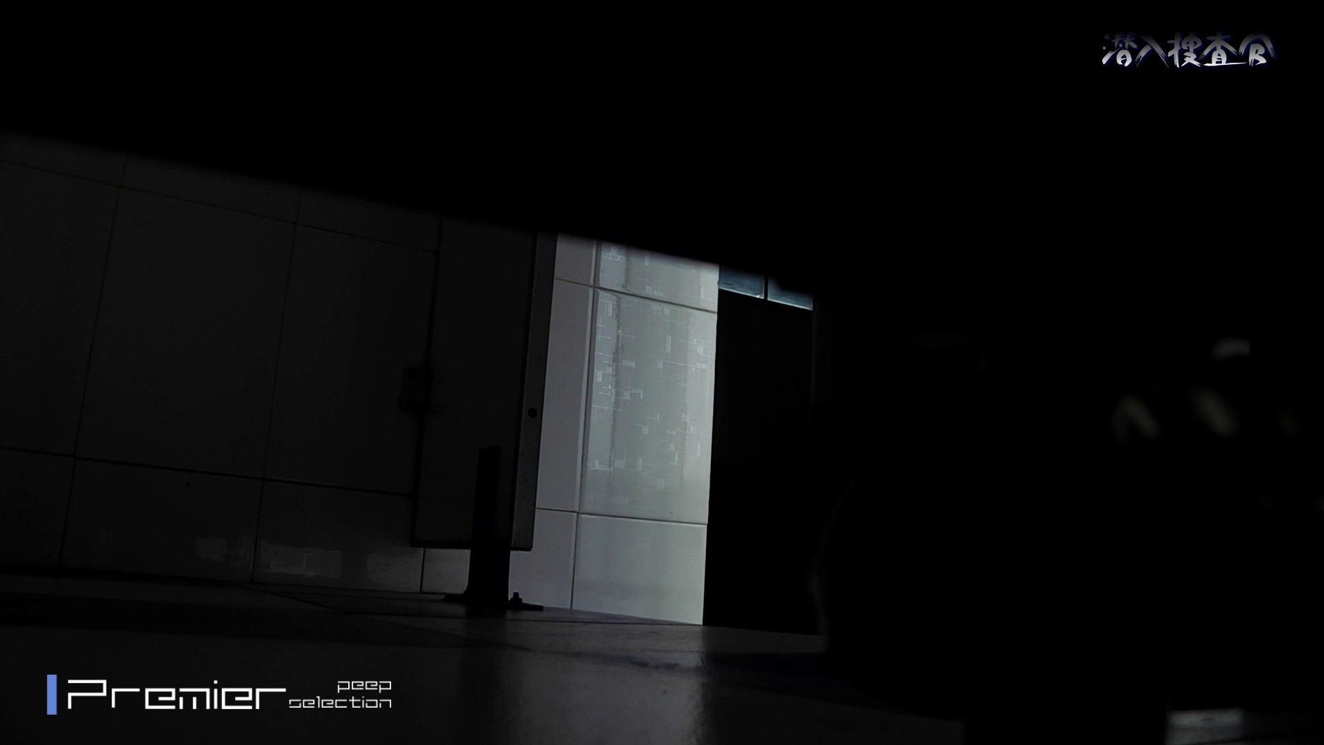 下からノゾム vol.039 やりすぎ、うぶげまで見えてます。 トイレのぞき | マンコ  111画像 85