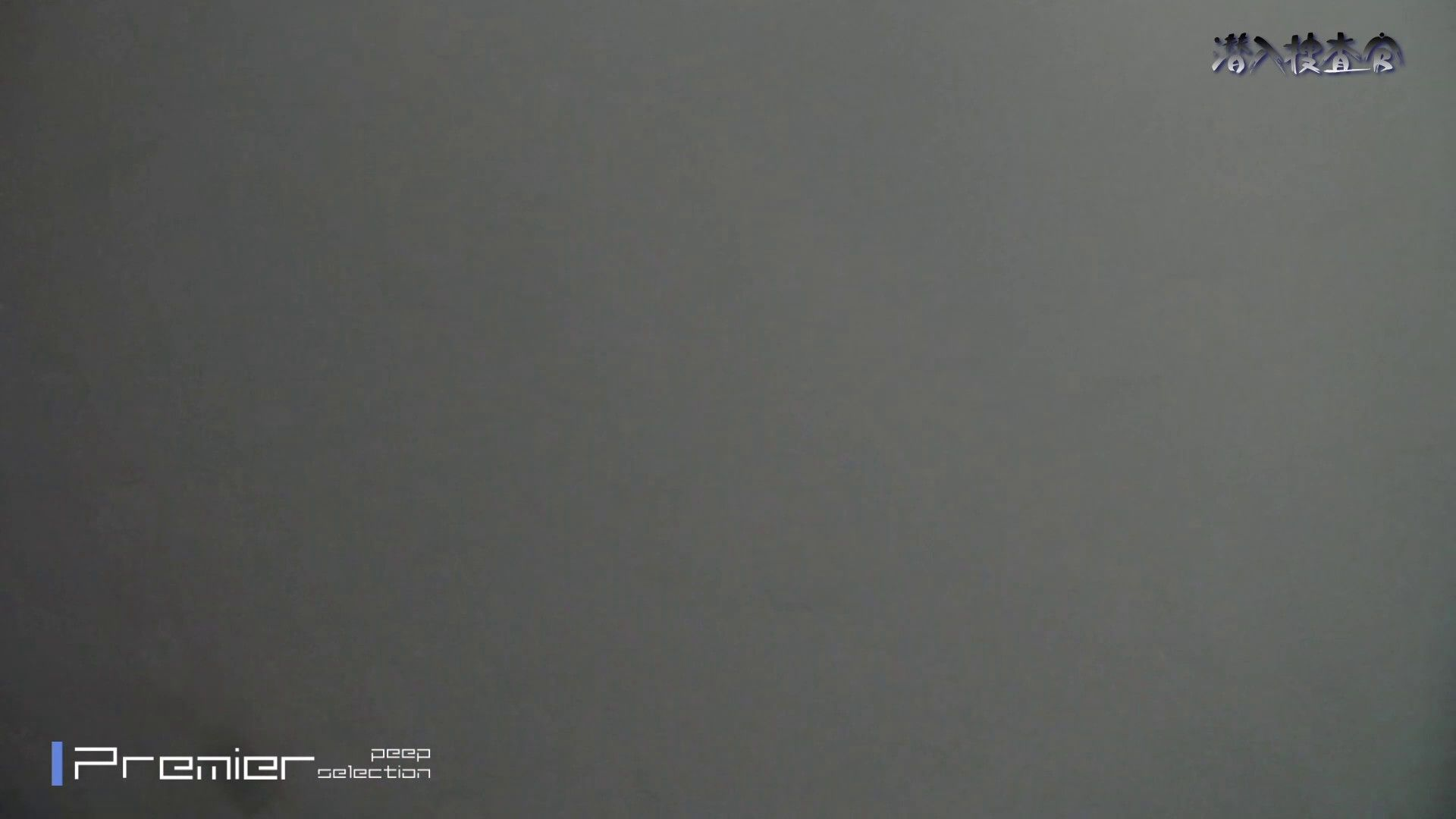 下からノゾム vol.039 やりすぎ、うぶげまで見えてます。 高画質 オメコ動画キャプチャ 111画像 92