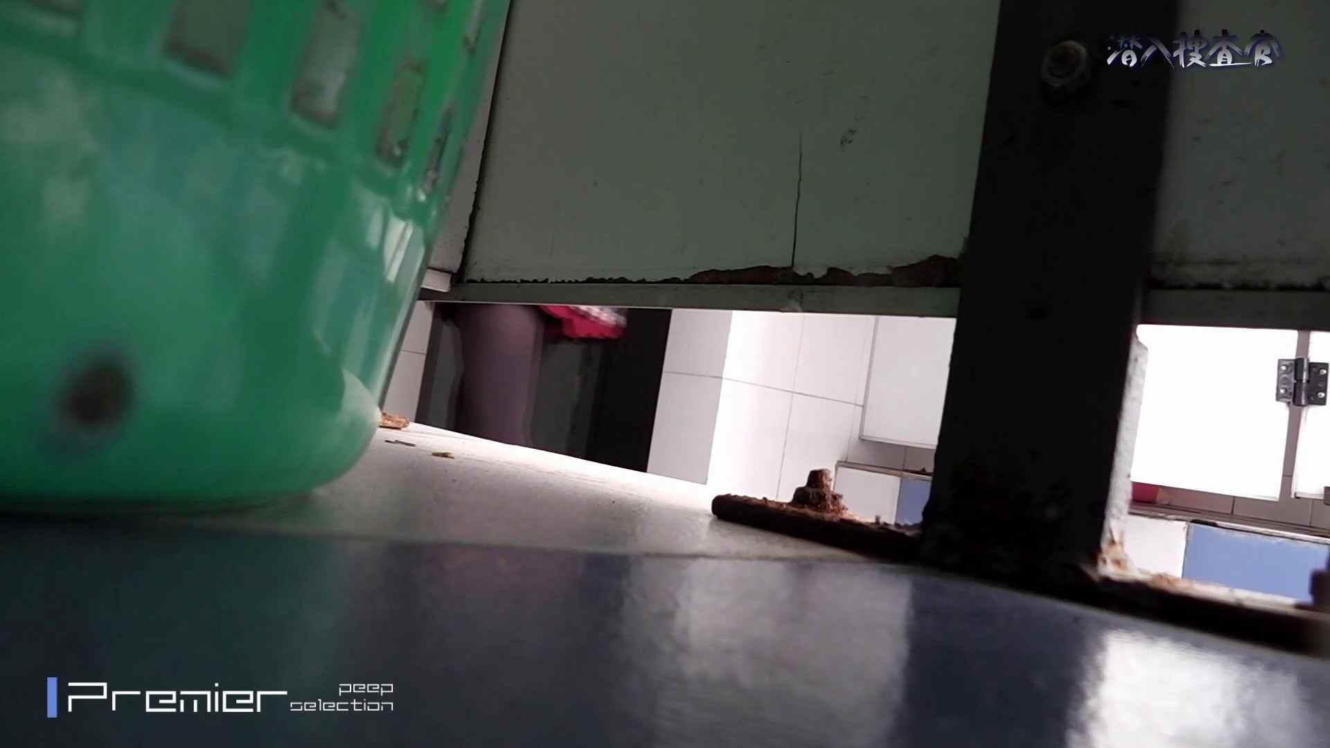 下からノゾム vol.039 やりすぎ、うぶげまで見えてます。 潜入 オマンコ無修正動画無料 111画像 109