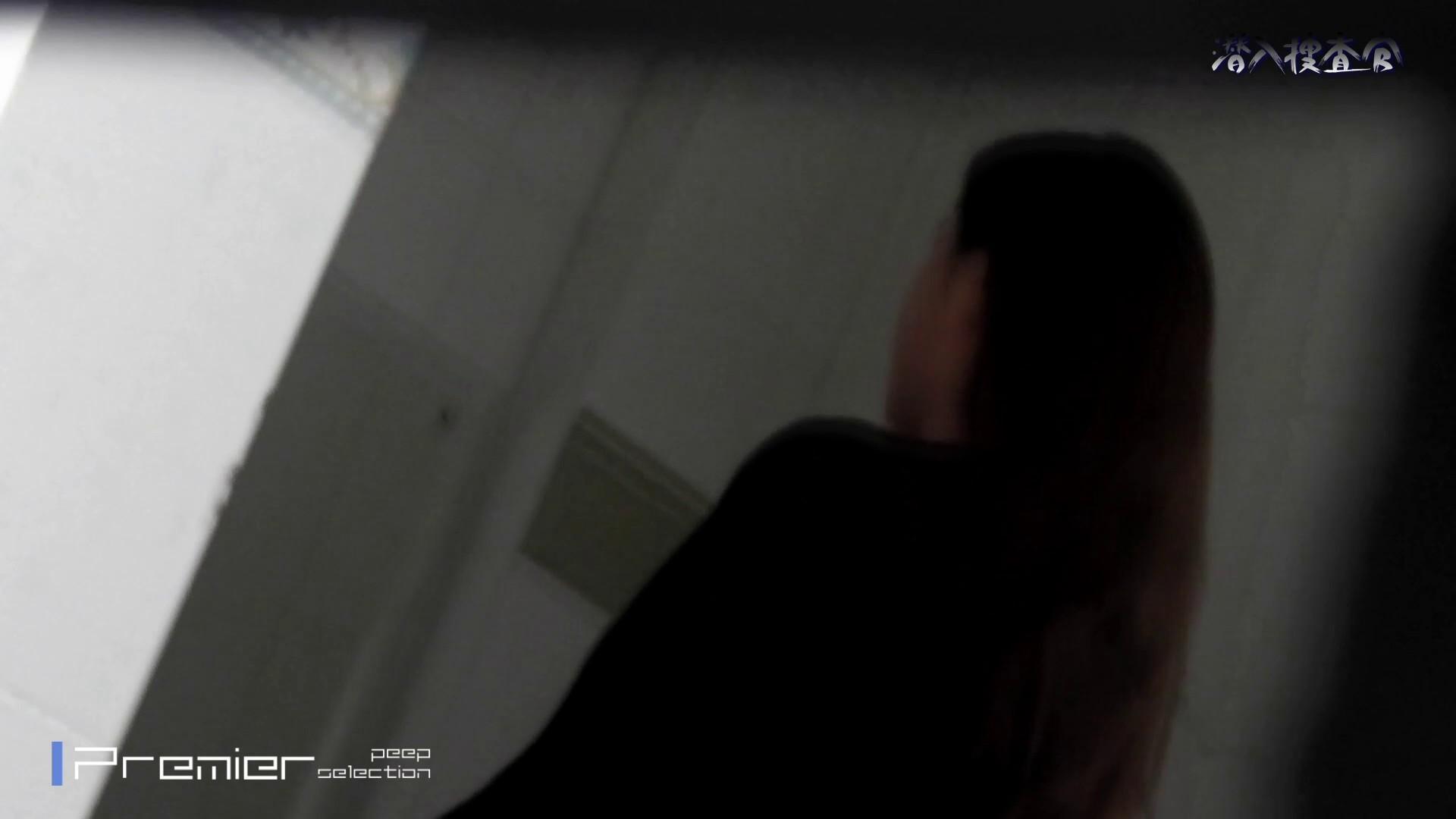 下からノゾム vol.040 見て分かる、美女の尻は違います。 美肌 ヌード画像 77画像 37