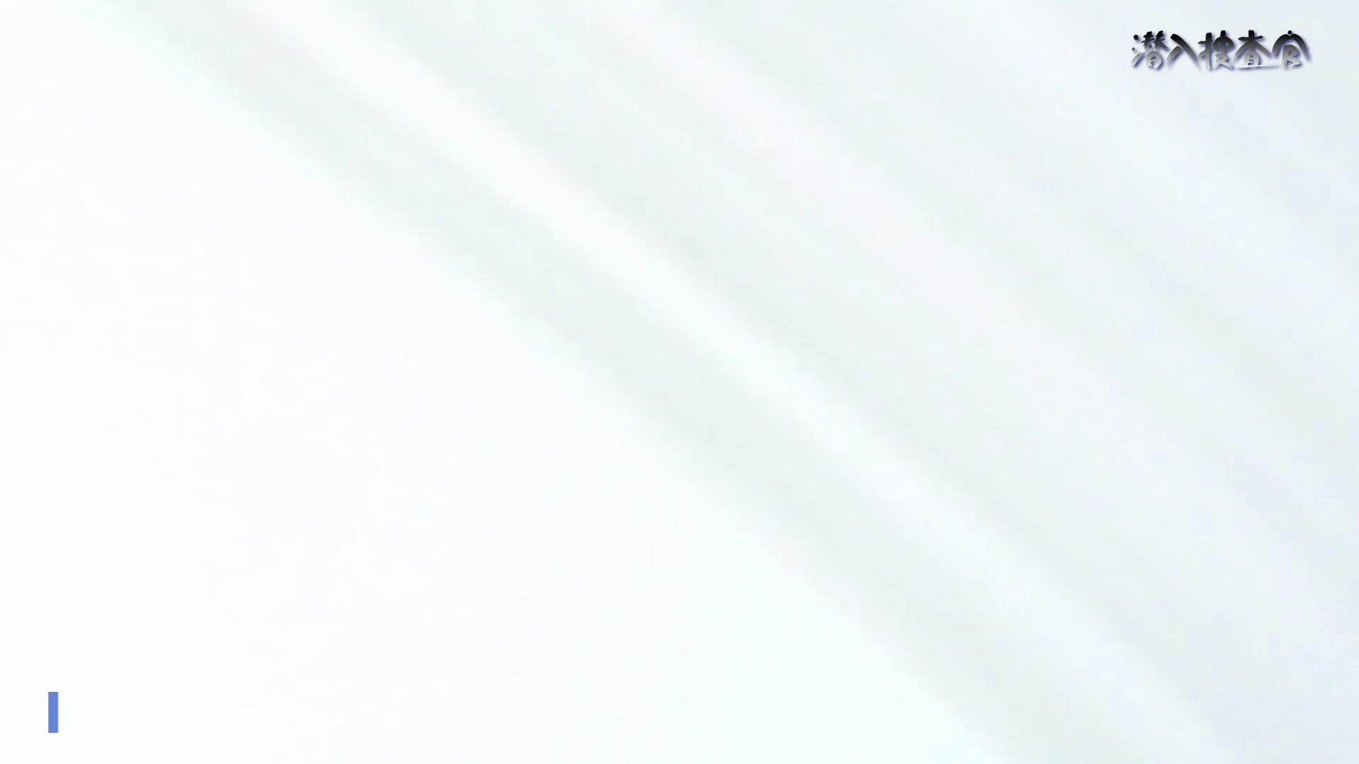下からノゾム vol.041 携帯に夢中、後ろに居るカメラはやりたい放題! 美肌 エロ無料画像 85画像 6
