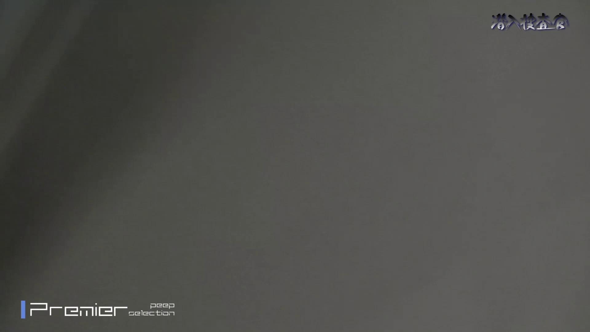 下からノゾム vol.041 携帯に夢中、後ろに居るカメラはやりたい放題! 美乳 セックス無修正動画無料 85画像 58