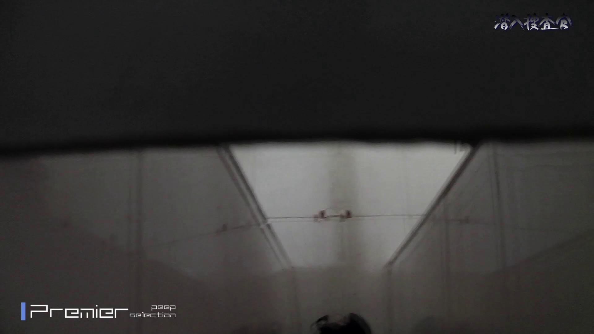 下からノゾム vol.041 携帯に夢中、後ろに居るカメラはやりたい放題! 高評価 おまんこ無修正動画無料 85画像 60