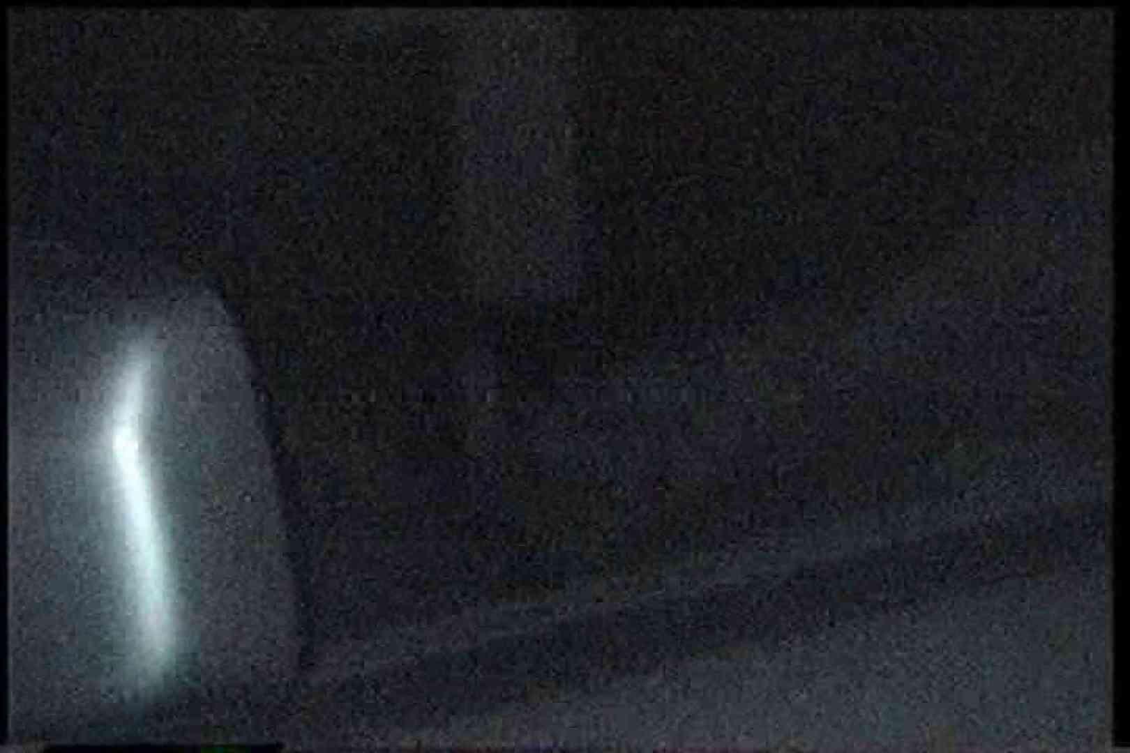 「充血監督」さんの深夜の運動会!! vol.163 セックス ぱこり動画紹介 69画像 3