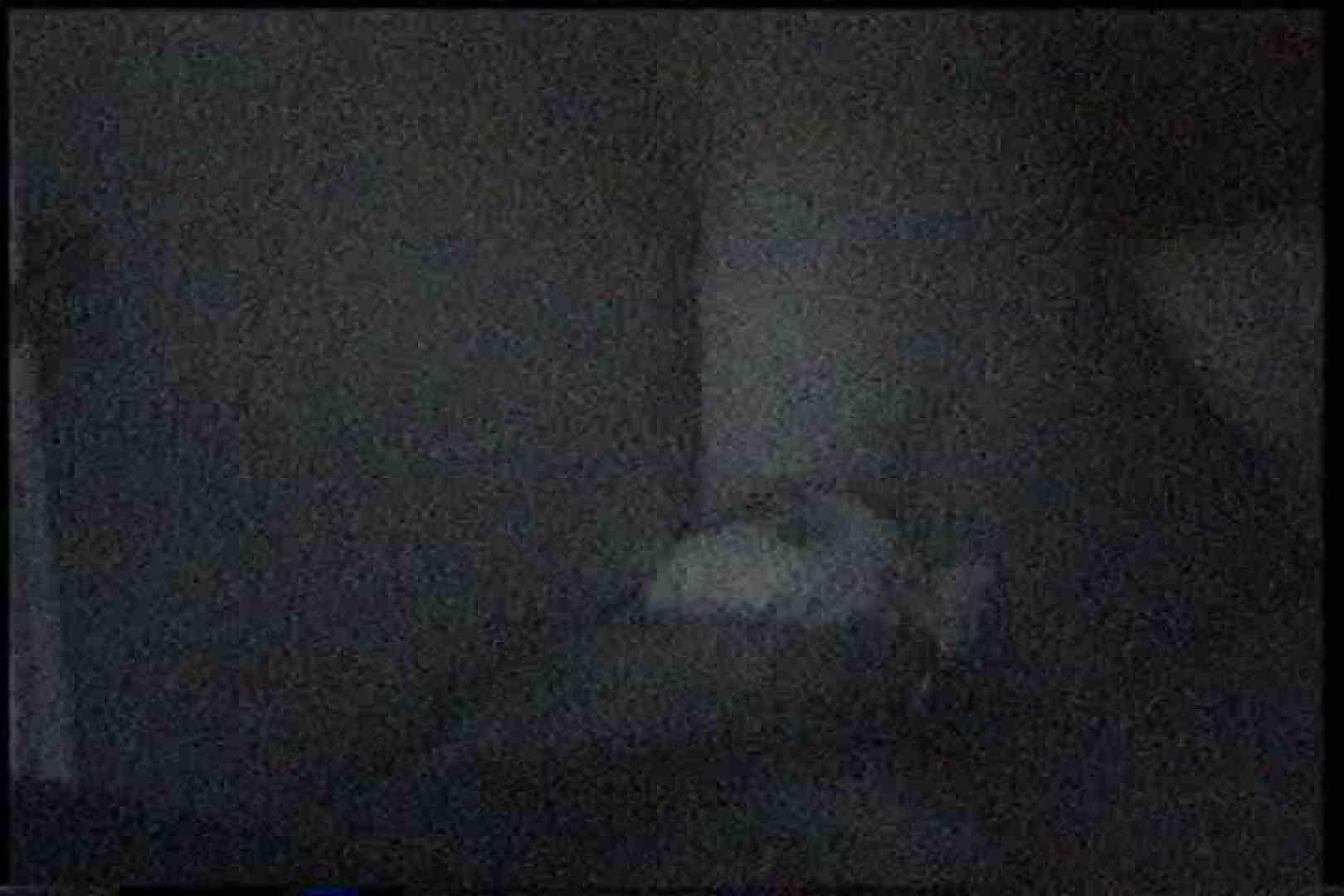 「充血監督」さんの深夜の運動会!! vol.163 セックス ぱこり動画紹介 69画像 8