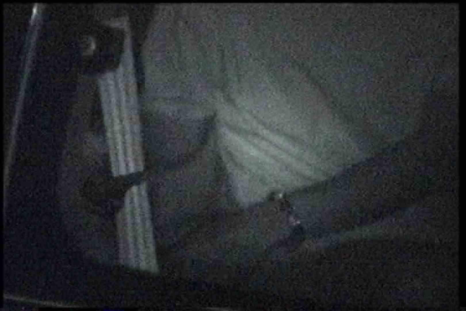 「充血監督」さんの深夜の運動会!! vol.163 お姉さん攻略 おめこ無修正動画無料 69画像 17