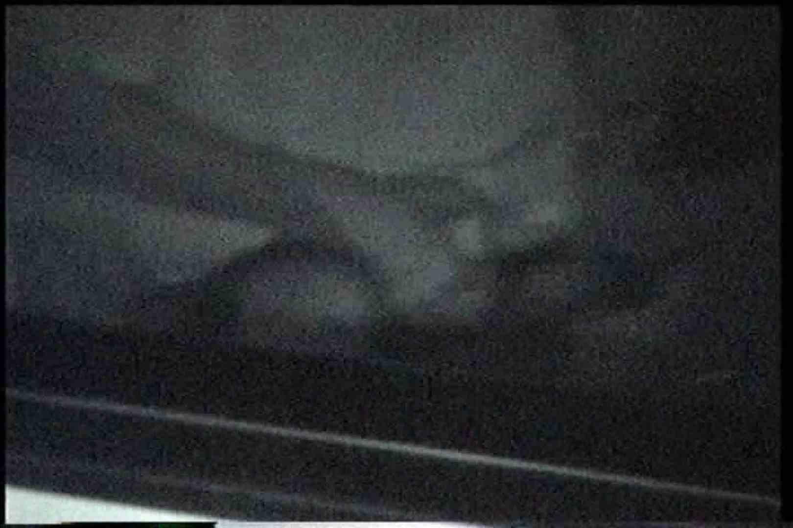 「充血監督」さんの深夜の運動会!! vol.163 セックス ぱこり動画紹介 69画像 18