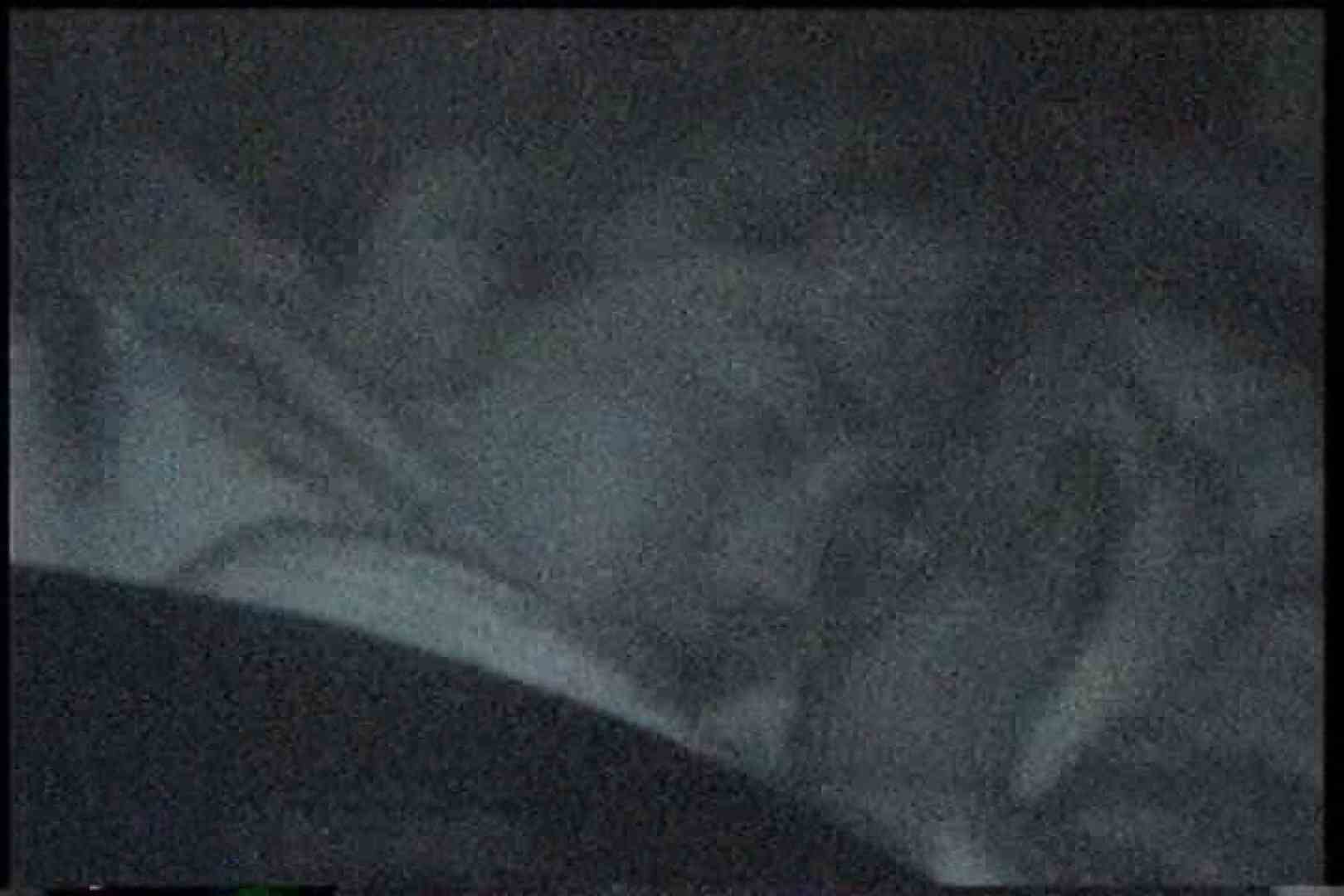 「充血監督」さんの深夜の運動会!! vol.163 フェラ動画 エロ画像 69画像 19