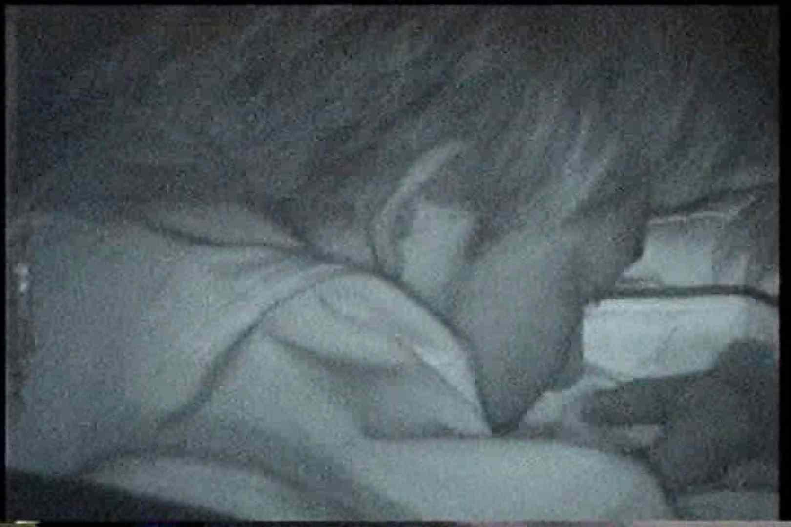「充血監督」さんの深夜の運動会!! vol.163 カップル  69画像 20