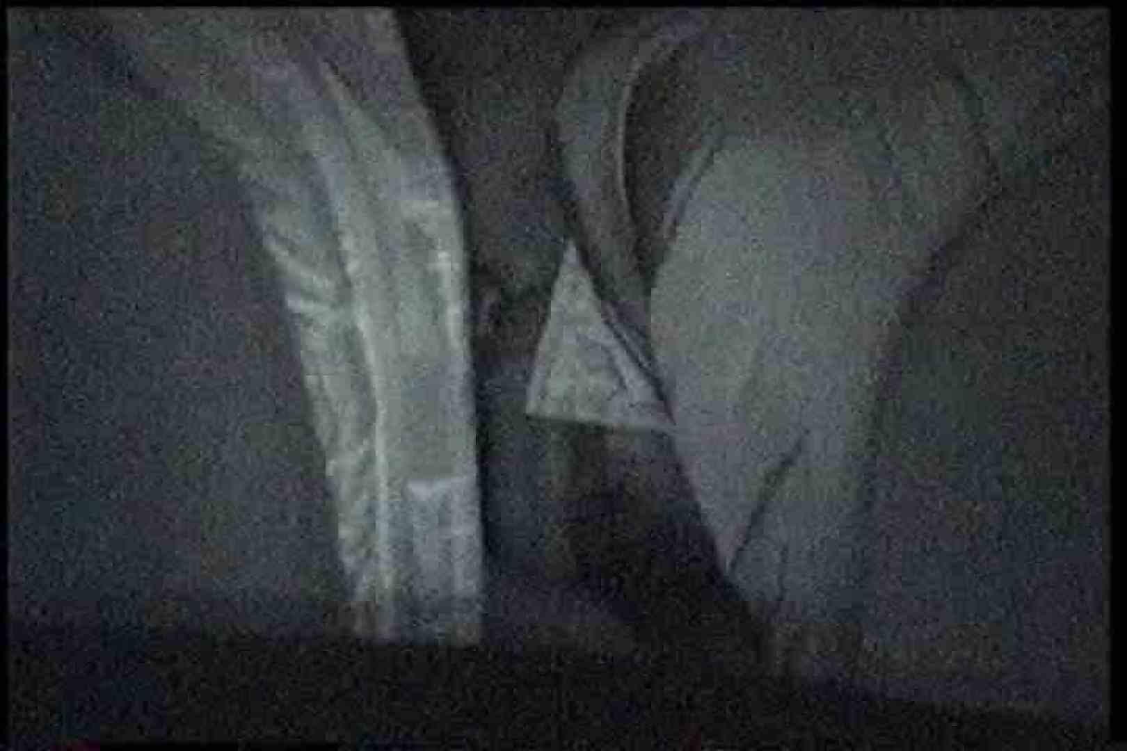 「充血監督」さんの深夜の運動会!! vol.163 お姉さん攻略 おめこ無修正動画無料 69画像 37