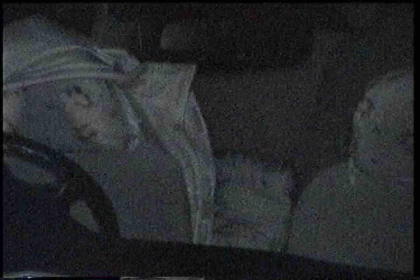 「充血監督」さんの深夜の運動会!! vol.163 お姉さん攻略 おめこ無修正動画無料 69画像 42