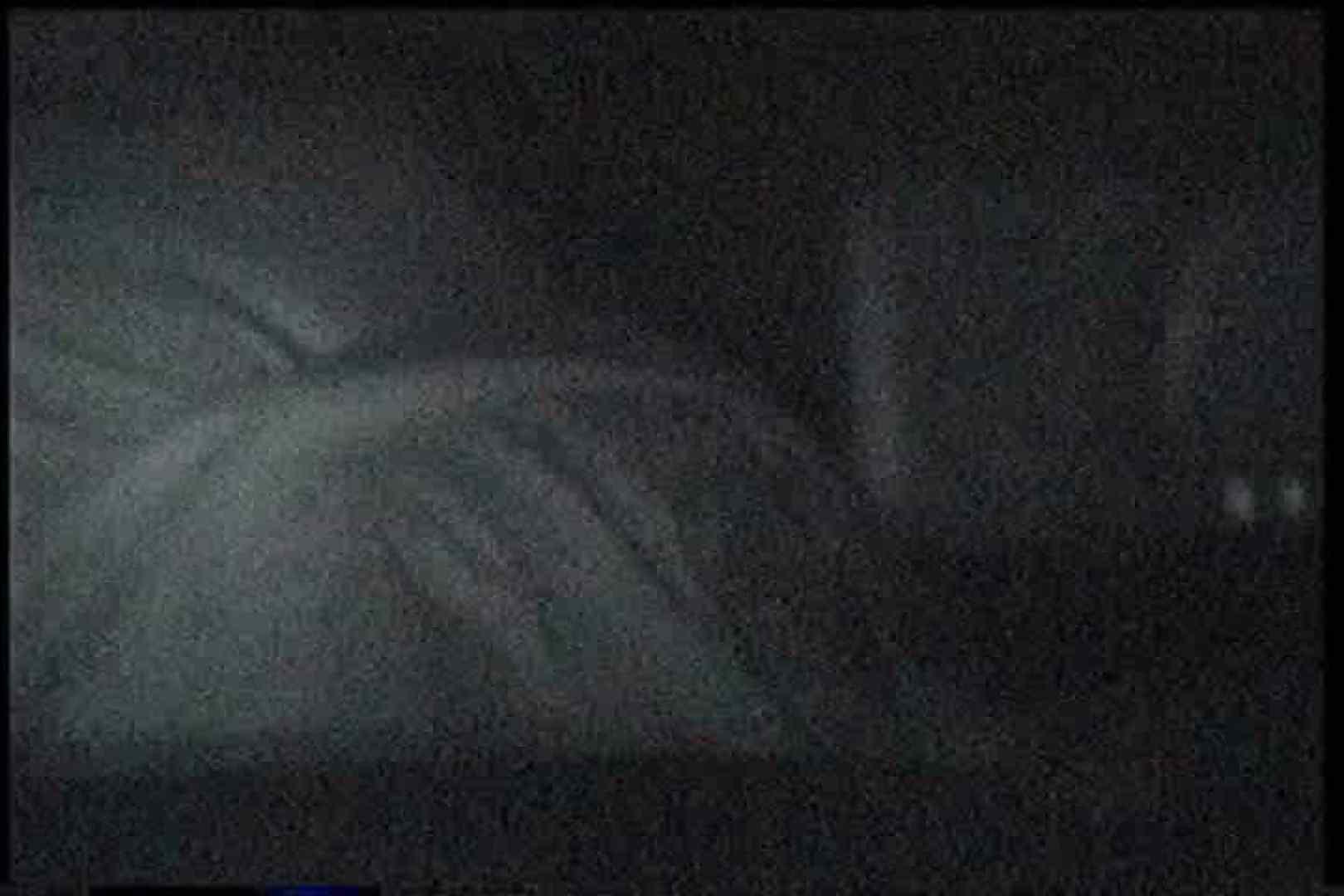 「充血監督」さんの深夜の運動会!! vol.163 フェラ動画 エロ画像 69画像 49