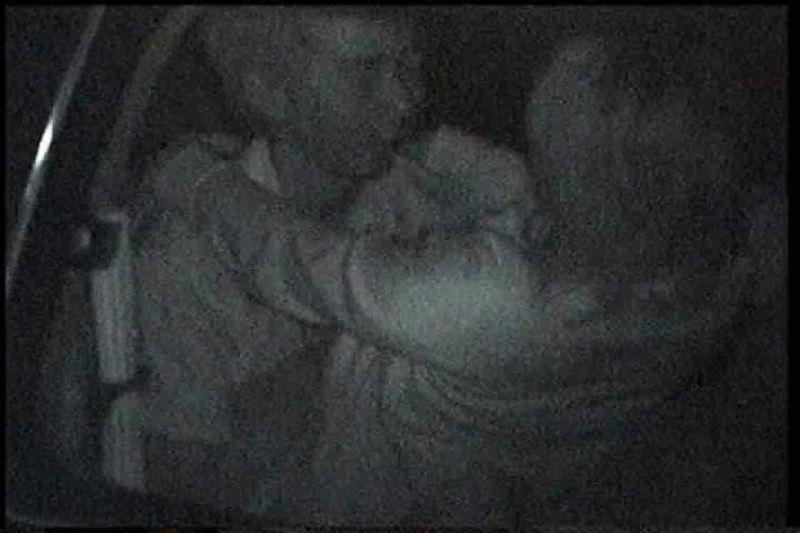「充血監督」さんの深夜の運動会!! vol.163 フェラ動画 エロ画像 69画像 54