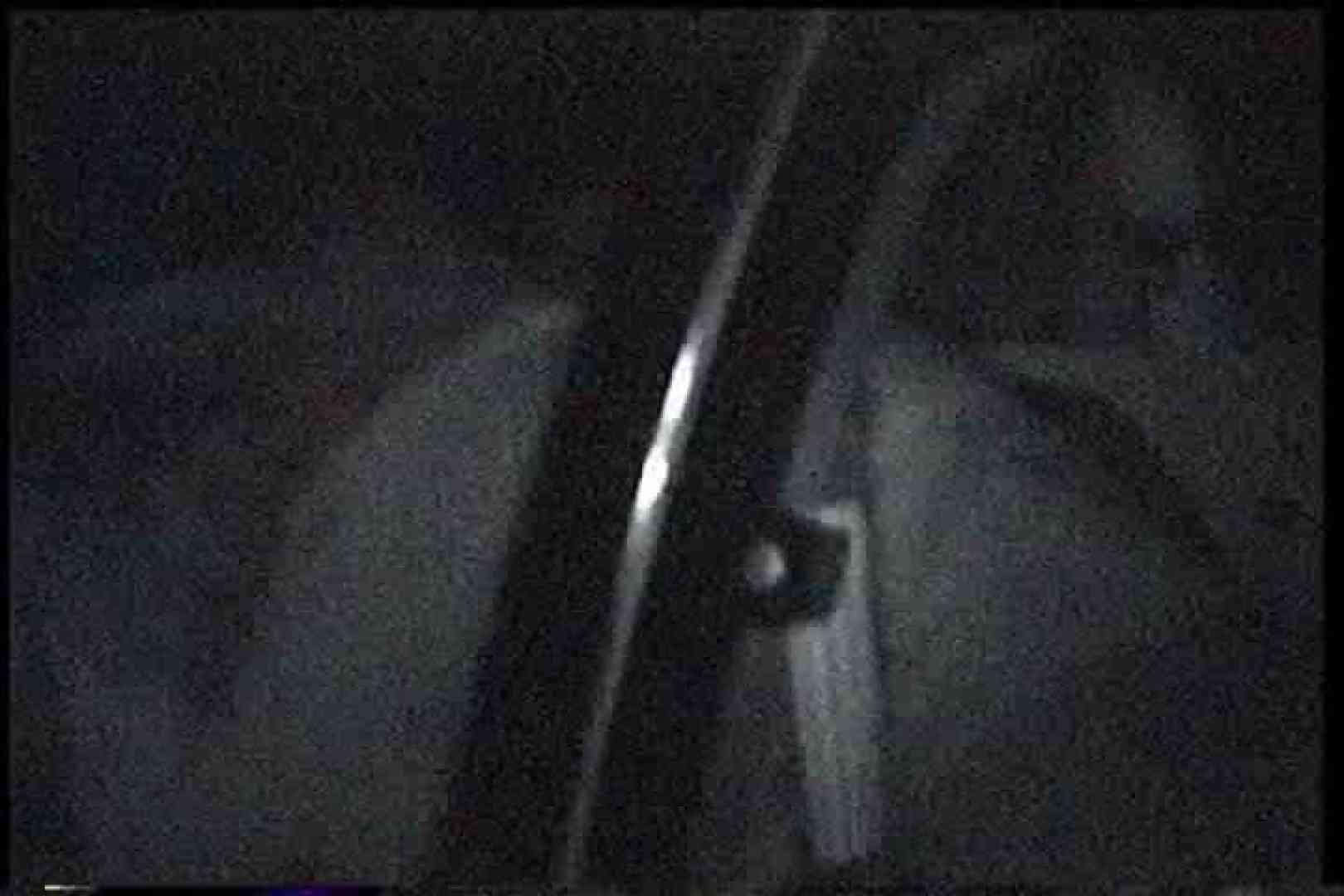 「充血監督」さんの深夜の運動会!! vol.163 フェラ動画 エロ画像 69画像 64
