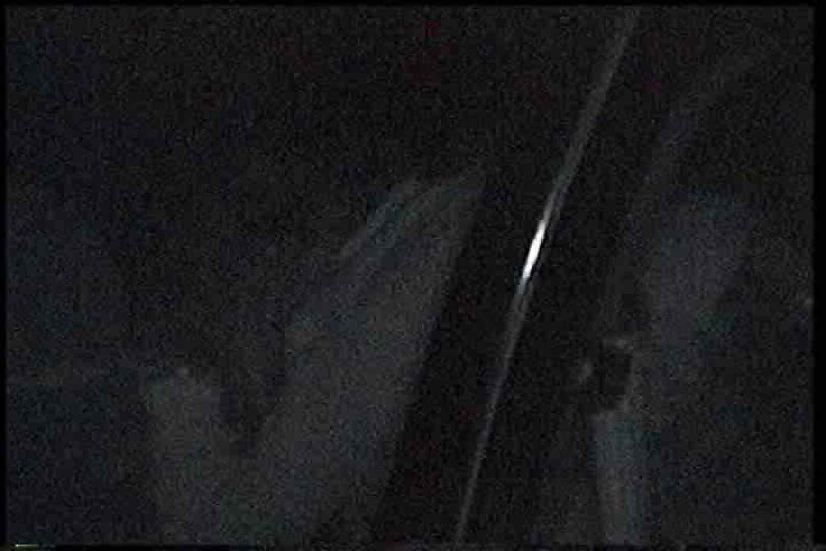 「充血監督」さんの深夜の運動会!! vol.163 お姉さん攻略 おめこ無修正動画無料 69画像 67