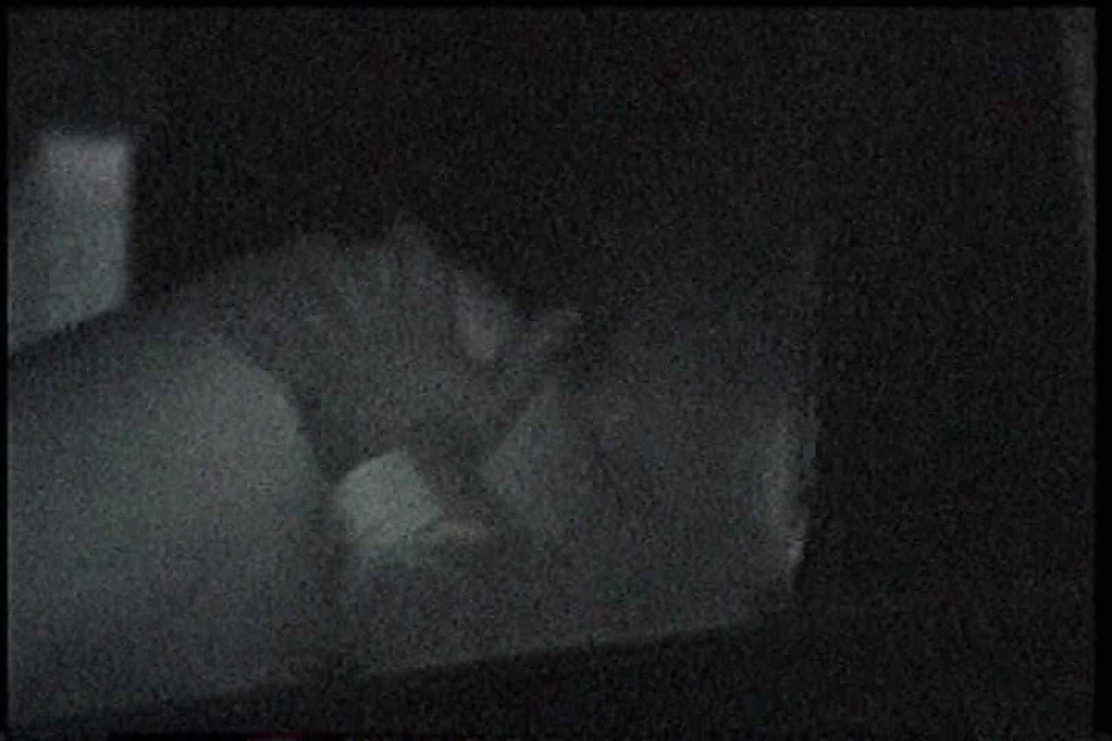 「充血監督」さんの深夜の運動会!! vol.166 カップル  88画像 6