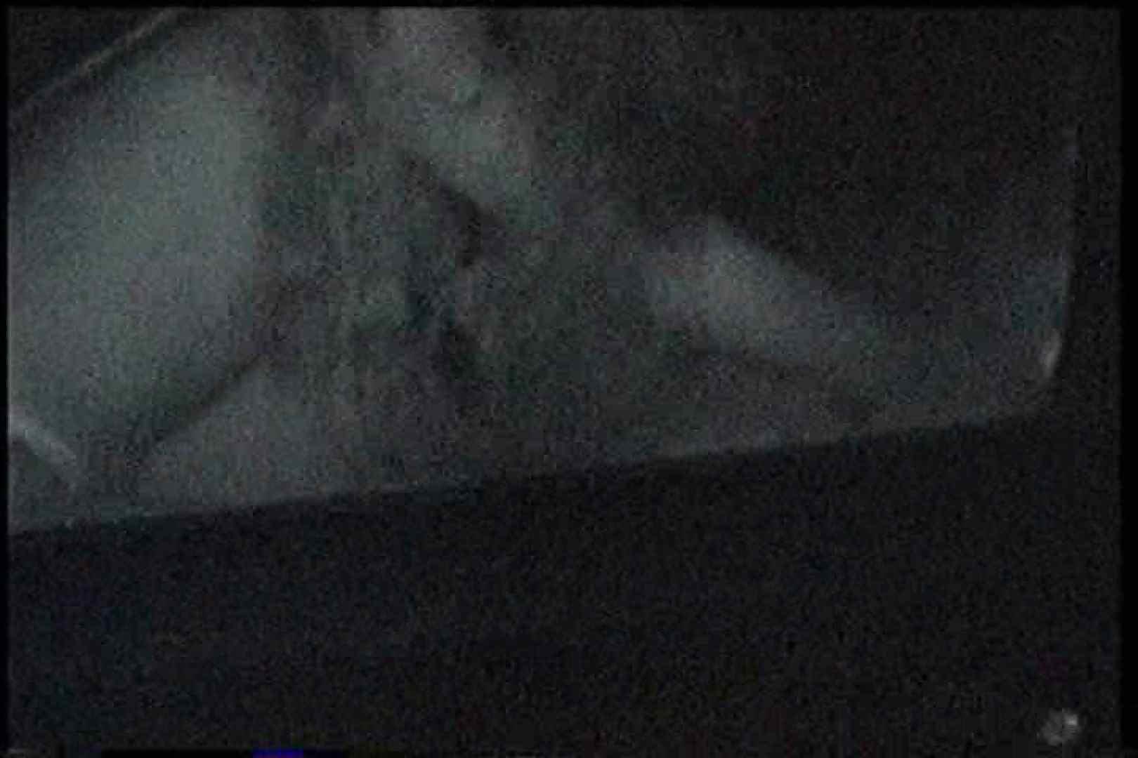 「充血監督」さんの深夜の運動会!! vol.166 カップル   ギャル攻め  88画像 13