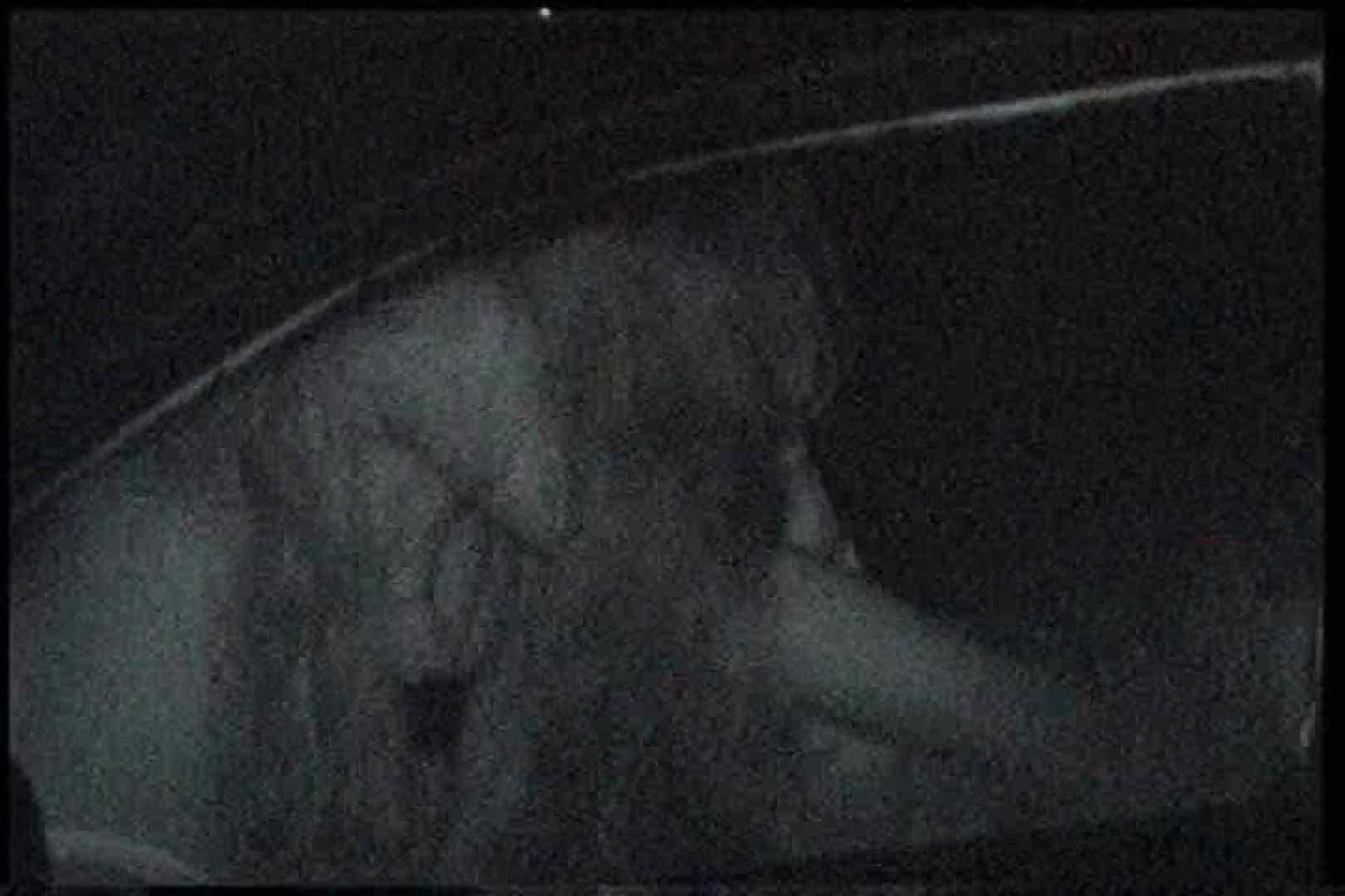 「充血監督」さんの深夜の運動会!! vol.166 お姉さん攻略 えろ無修正画像 88画像 14