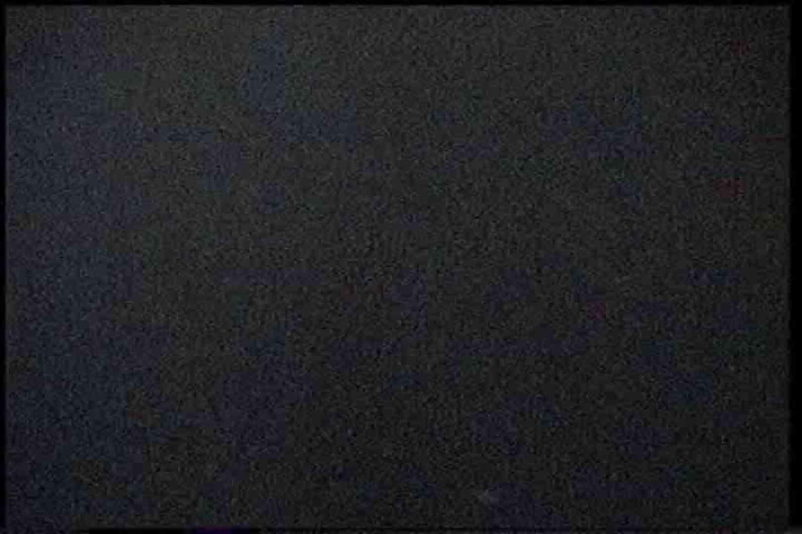 「充血監督」さんの深夜の運動会!! vol.166 フェラ動画 すけべAV動画紹介 88画像 22