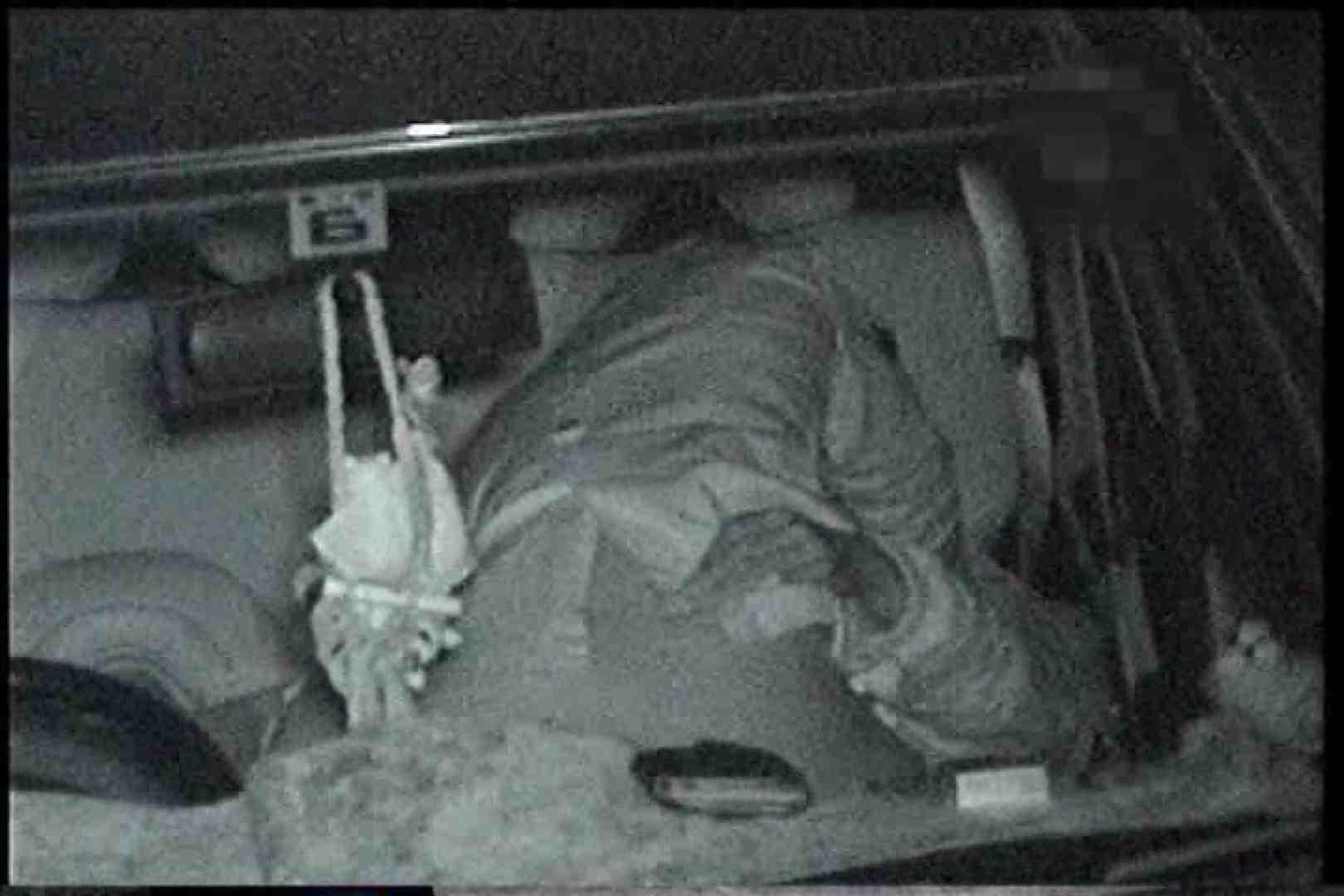 「充血監督」さんの深夜の運動会!! vol.166 フェラ動画 すけべAV動画紹介 88画像 28