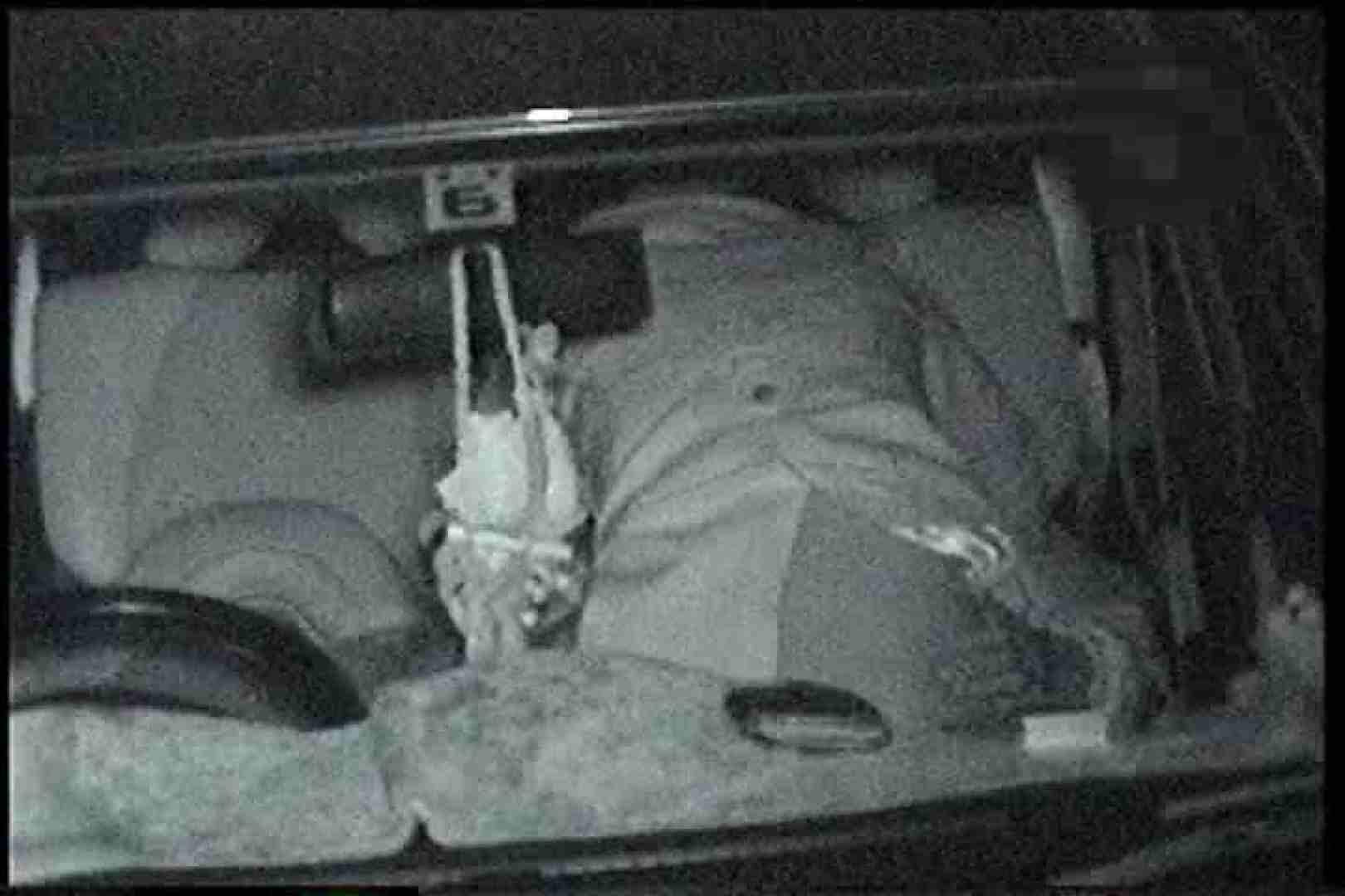 「充血監督」さんの深夜の運動会!! vol.166 カップル  88画像 30