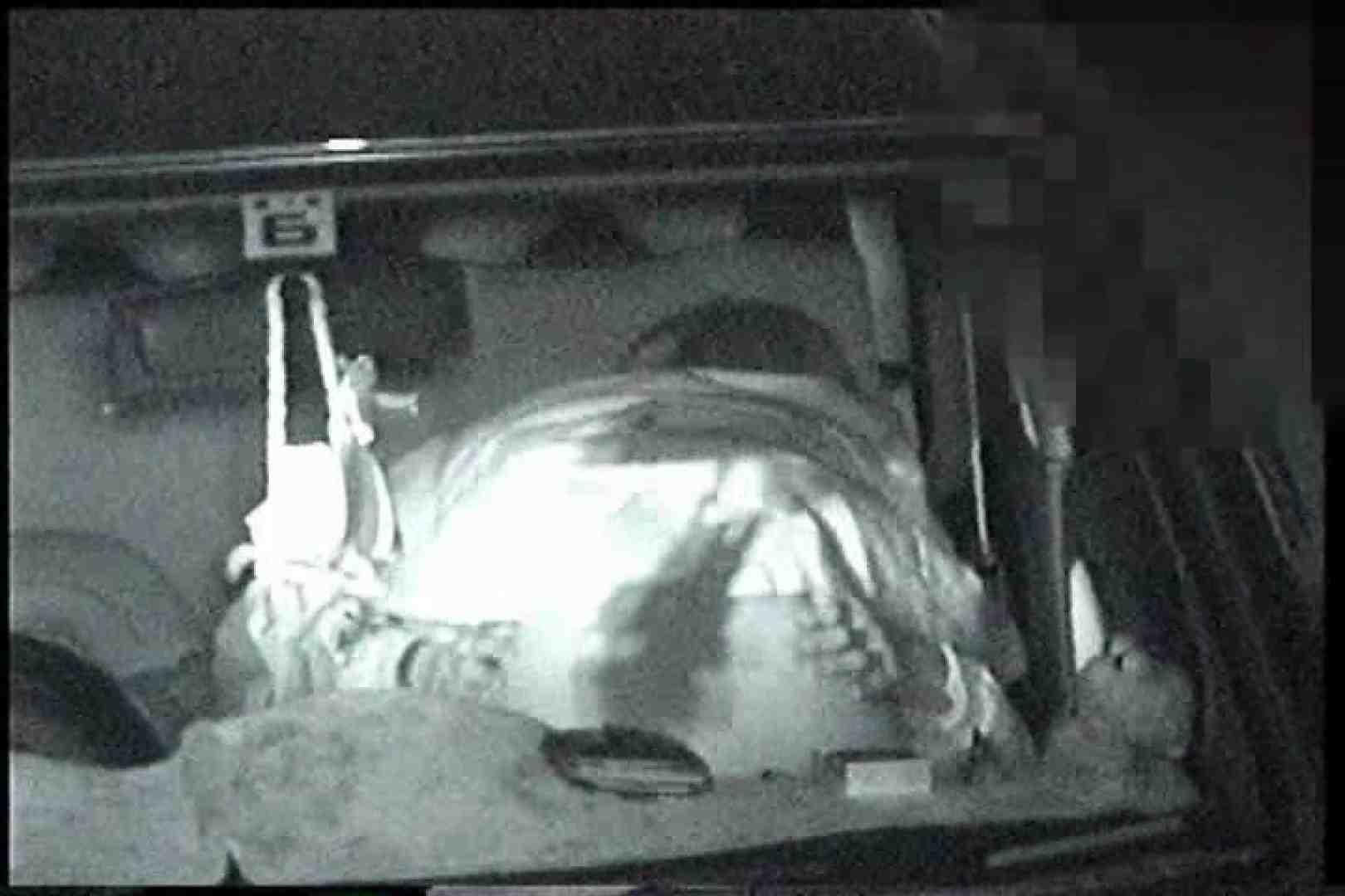「充血監督」さんの深夜の運動会!! vol.166 カップル   ギャル攻め  88画像 43