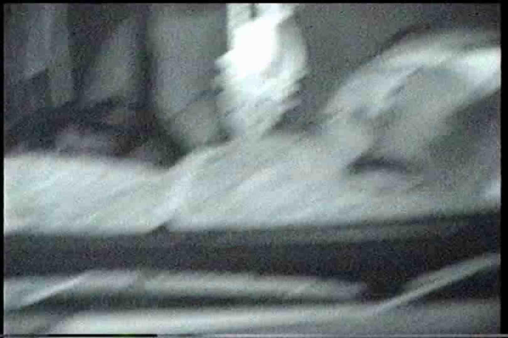 「充血監督」さんの深夜の運動会!! vol.166 フェラ動画 すけべAV動画紹介 88画像 46