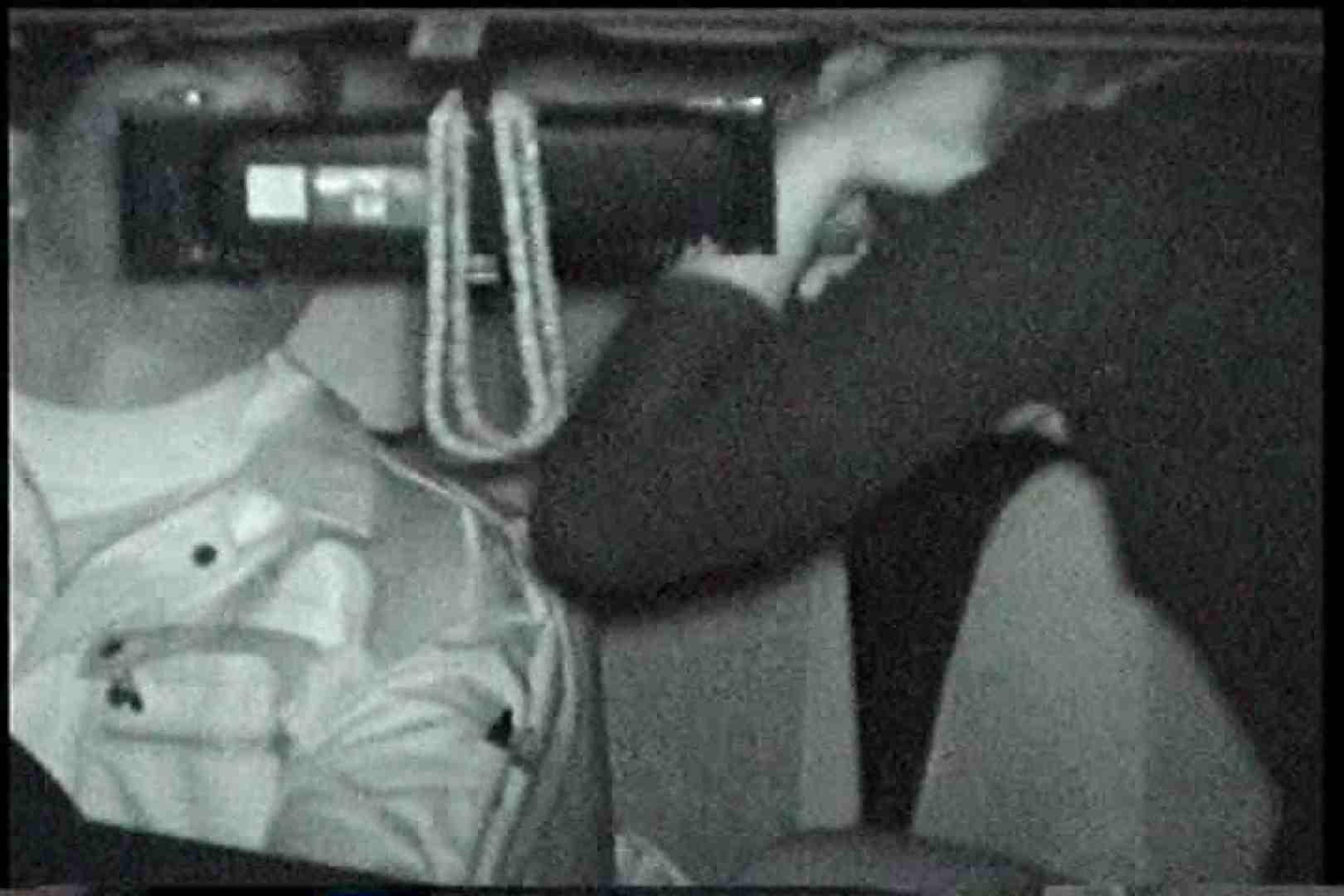 「充血監督」さんの深夜の運動会!! vol.166 フェラ動画 すけべAV動画紹介 88画像 64