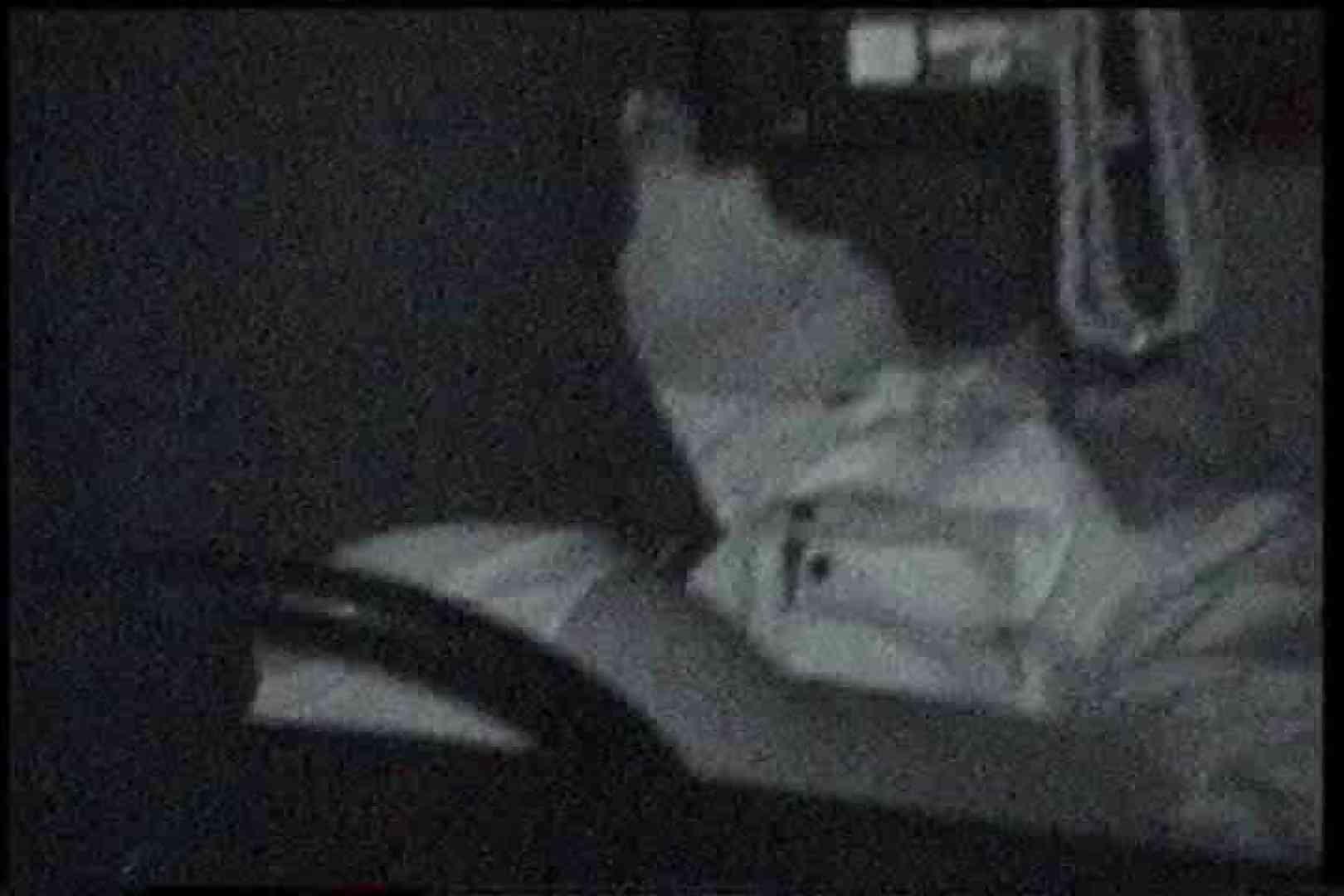 「充血監督」さんの深夜の運動会!! vol.166 お姉さん攻略 えろ無修正画像 88画像 68