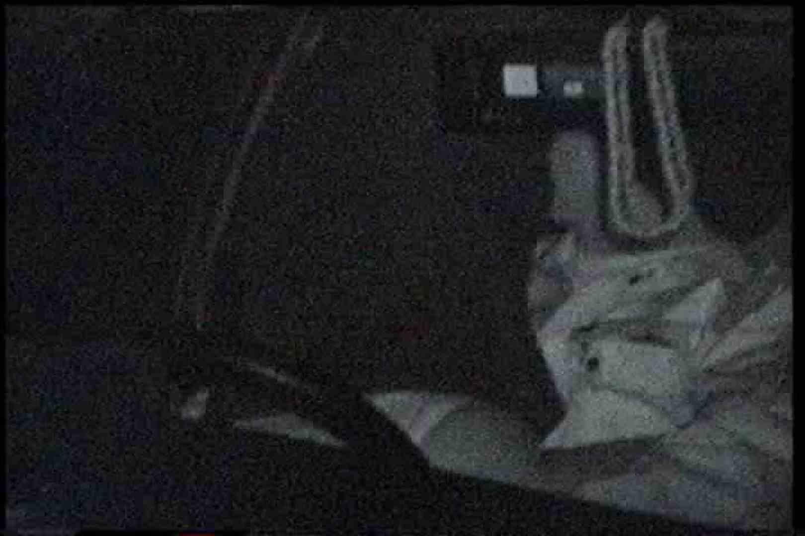 「充血監督」さんの深夜の運動会!! vol.166 フェラ動画 すけべAV動画紹介 88画像 70