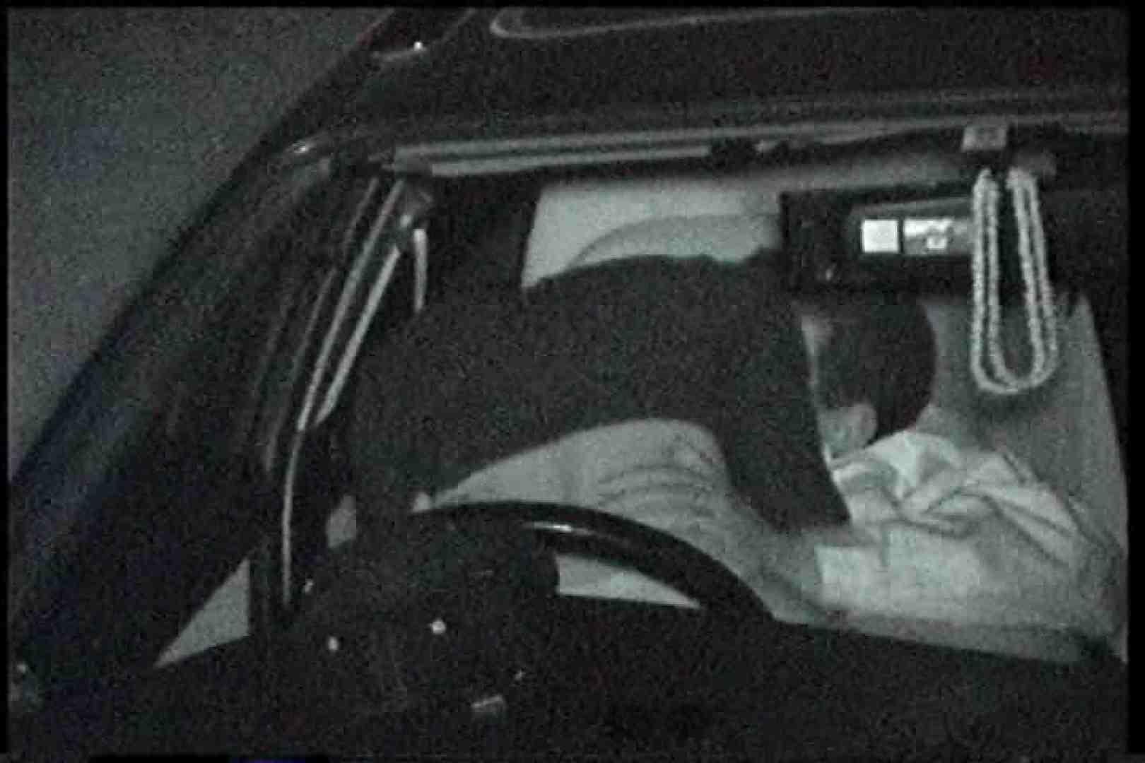 「充血監督」さんの深夜の運動会!! vol.166 車 SEX無修正画像 88画像 77