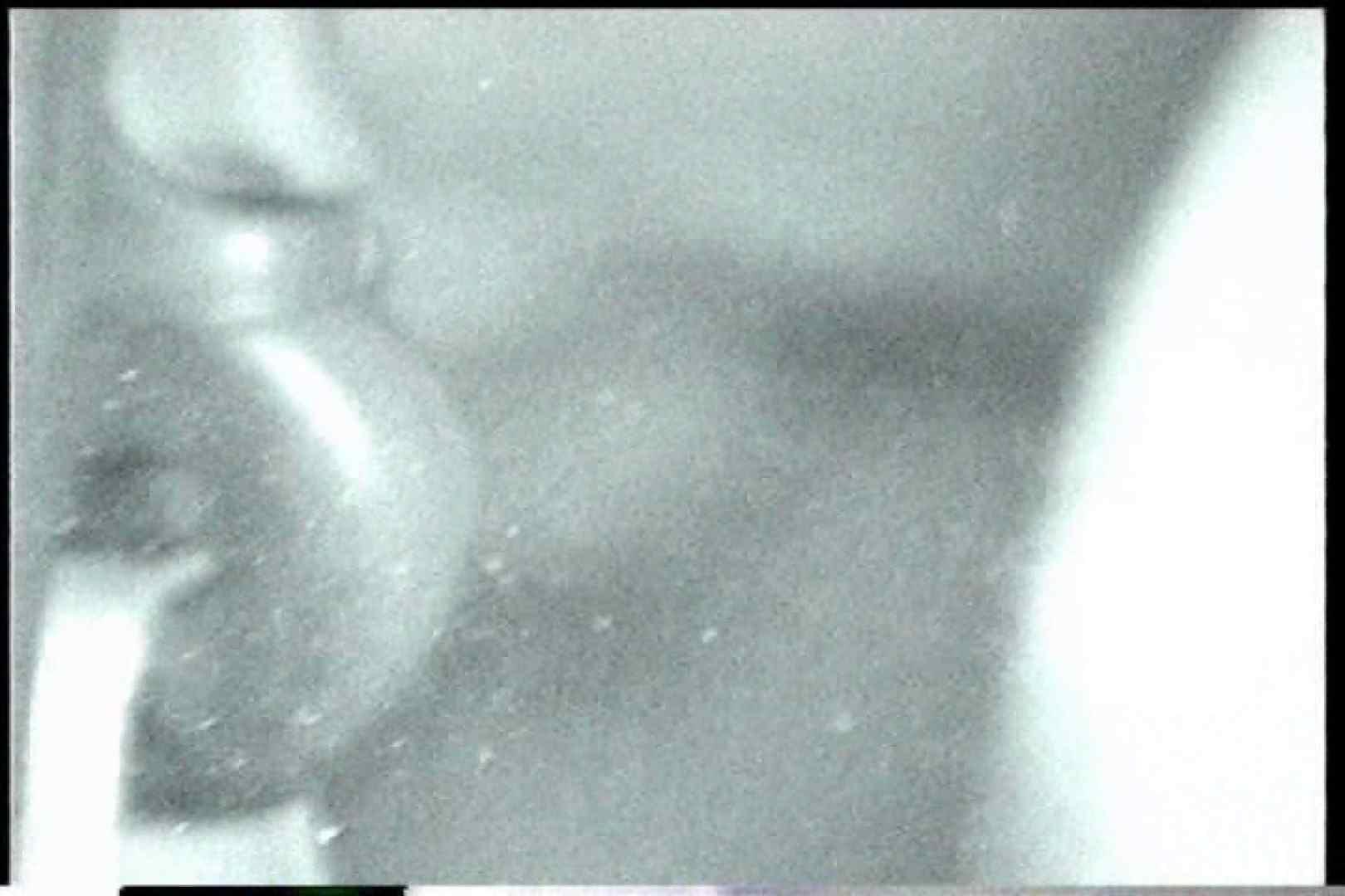 「充血監督」さんの深夜の運動会!! vol.168 フェラ動画 ワレメ動画紹介 51画像 4