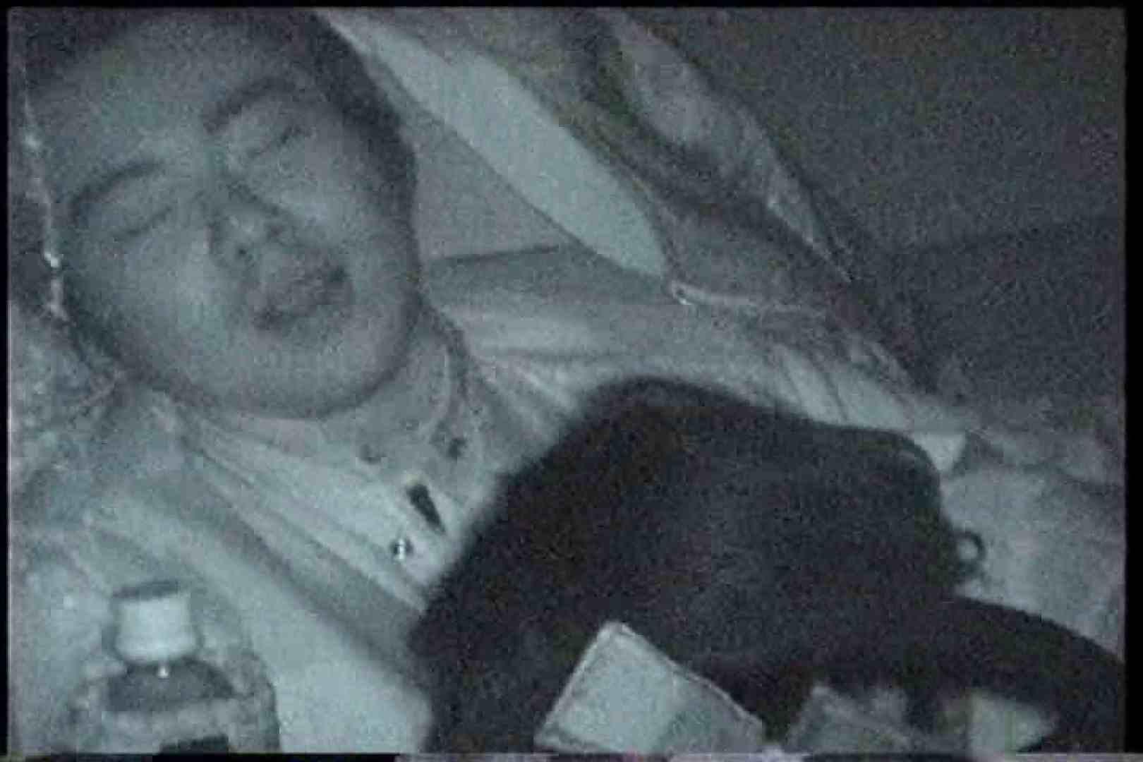 「充血監督」さんの深夜の運動会!! vol.168 カップル  51画像 15