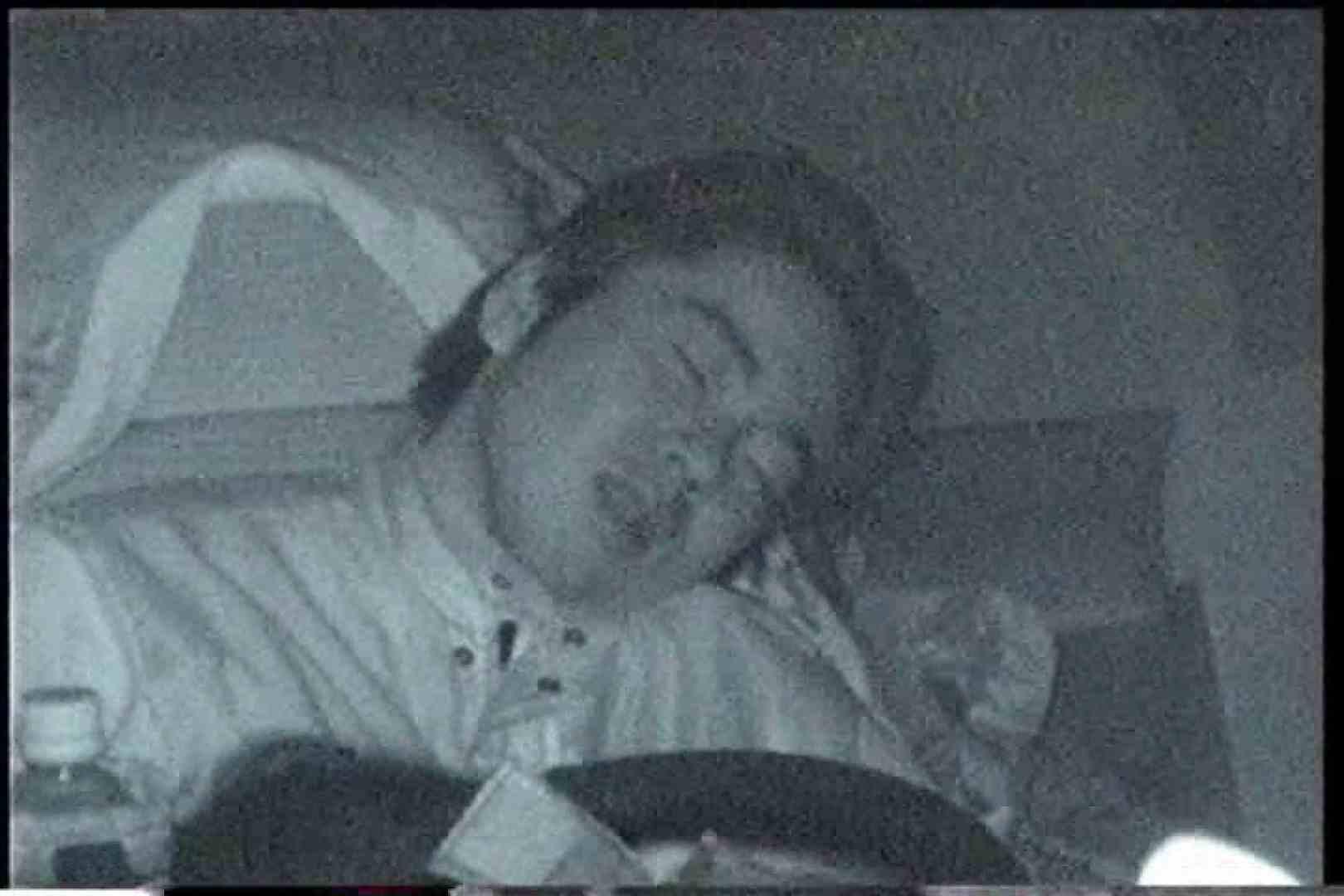 「充血監督」さんの深夜の運動会!! vol.168 セックス 戯れ無修正画像 51画像 18