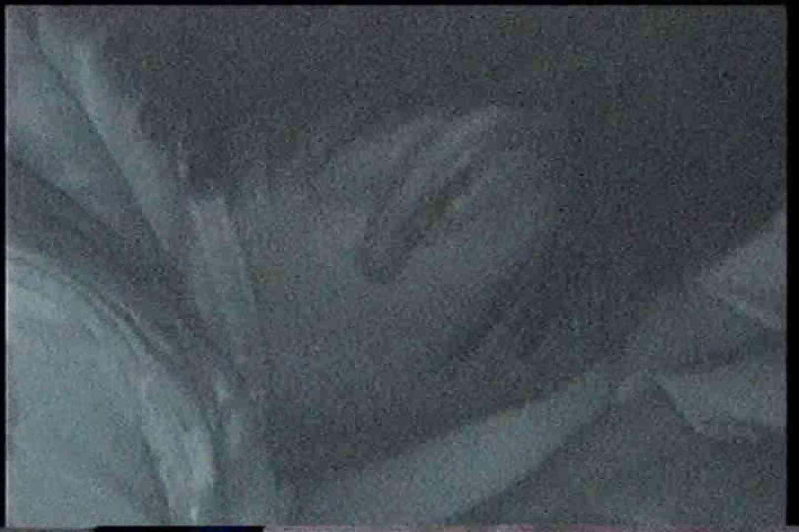 「充血監督」さんの深夜の運動会!! vol.168 ギャル攻め ぱこり動画紹介 51画像 22
