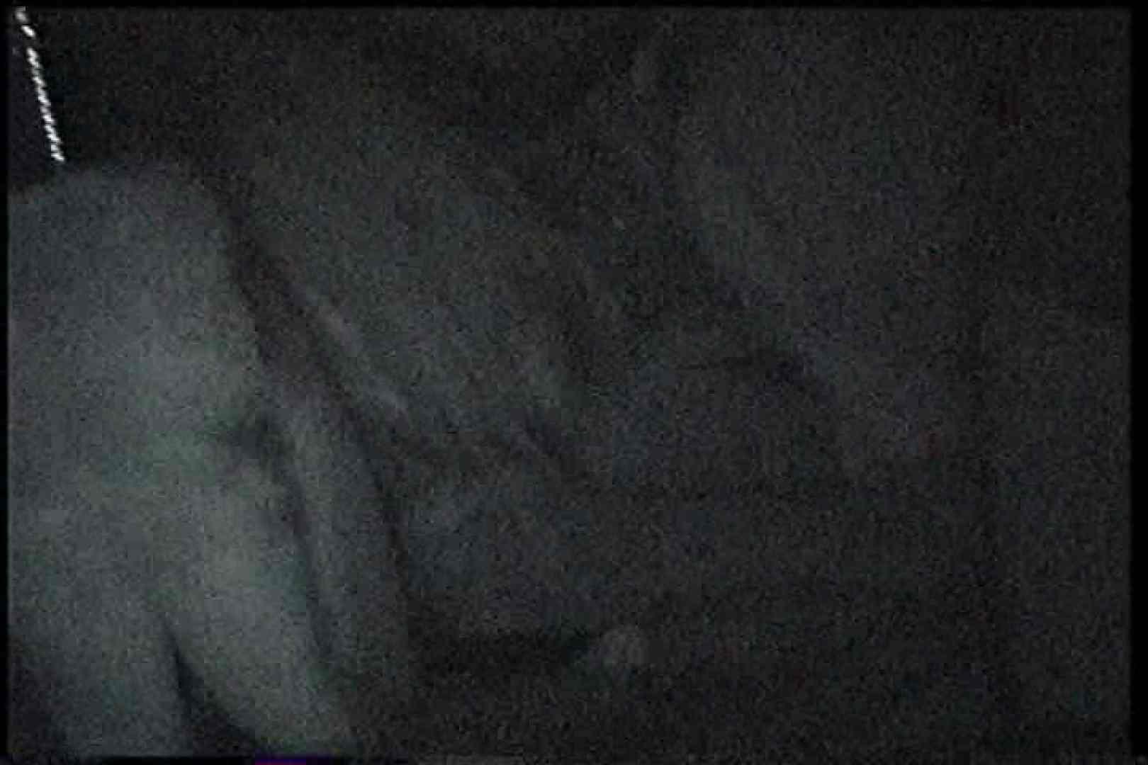 「充血監督」さんの深夜の運動会!! vol.168 フェラ動画 ワレメ動画紹介 51画像 29
