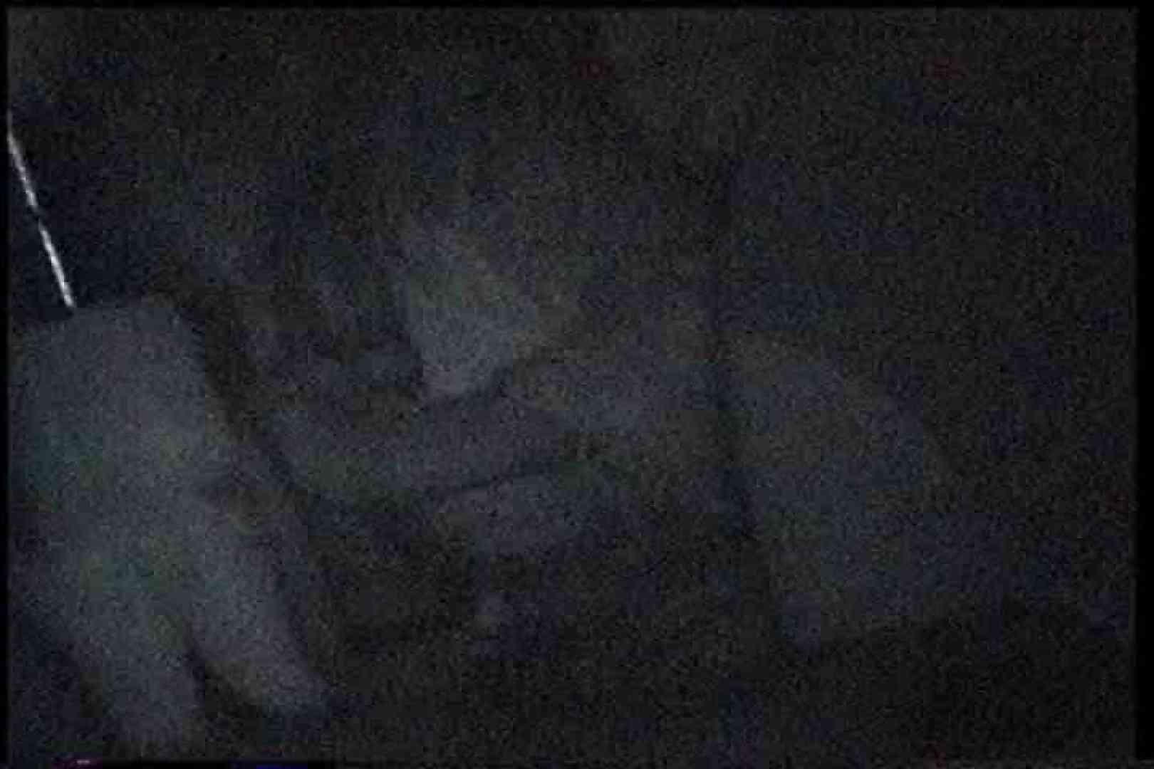 「充血監督」さんの深夜の運動会!! vol.168 カップル  51画像 35