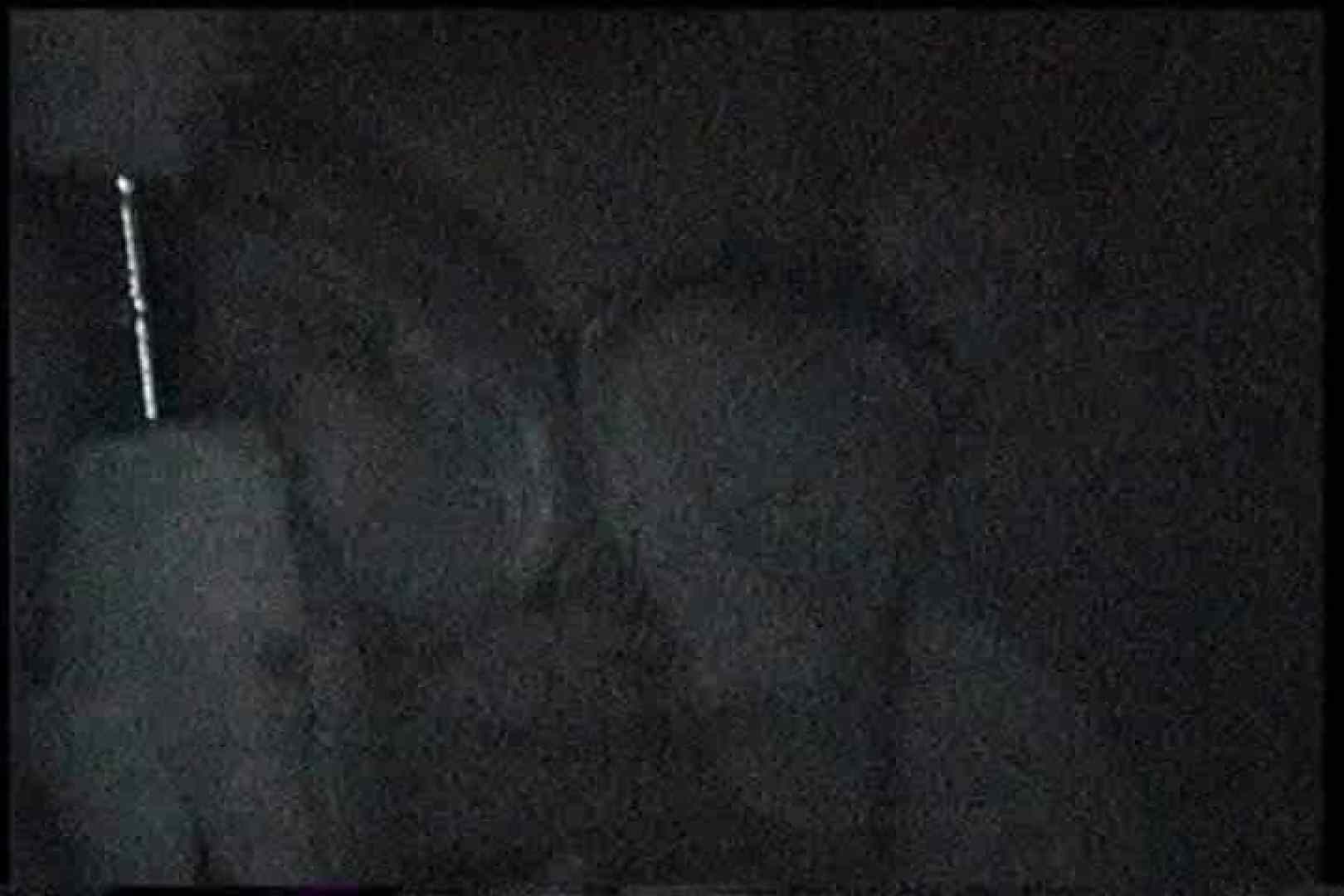 「充血監督」さんの深夜の運動会!! vol.168 フェラ動画 ワレメ動画紹介 51画像 39