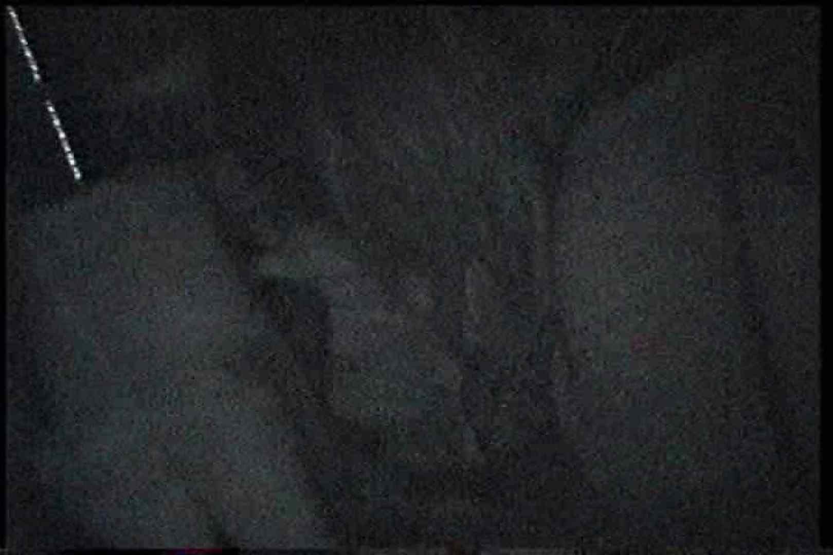 「充血監督」さんの深夜の運動会!! vol.168 フェラ動画 ワレメ動画紹介 51画像 49