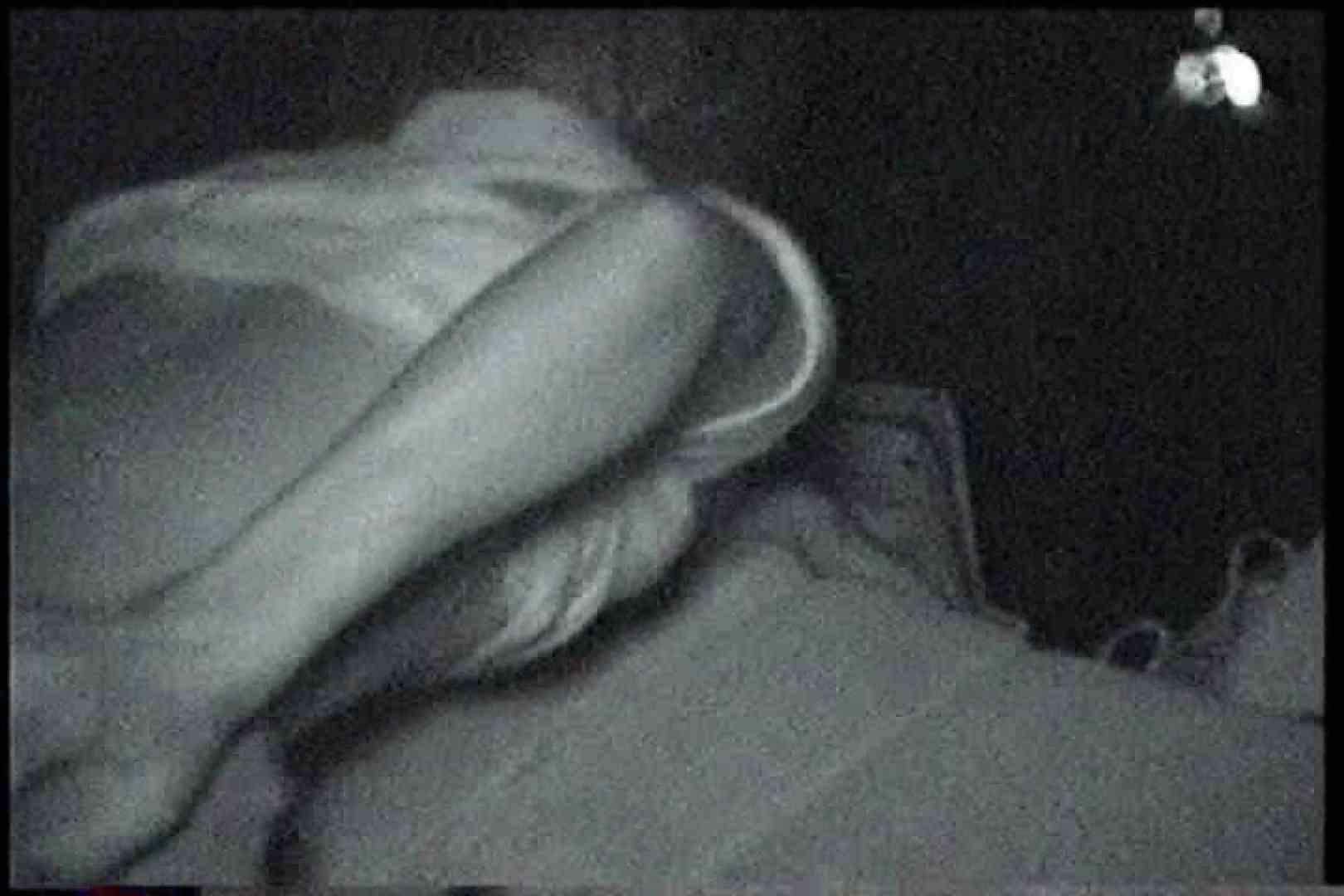 「充血監督」さんの深夜の運動会!! vol.171 カップル おまんこ動画流出 89画像 89