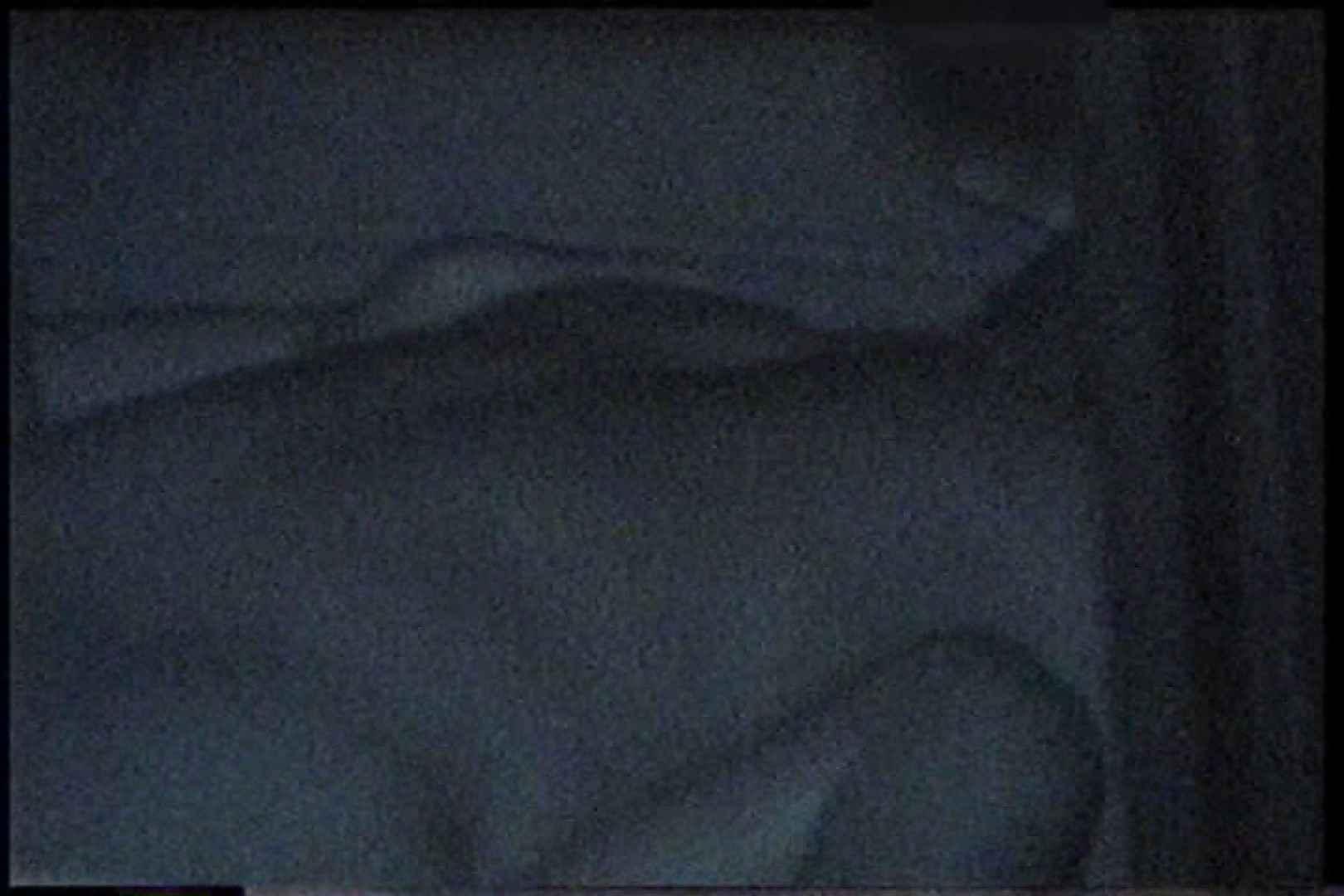 「充血監督」さんの深夜の運動会!! vol.172 車 オメコ動画キャプチャ 103画像 12
