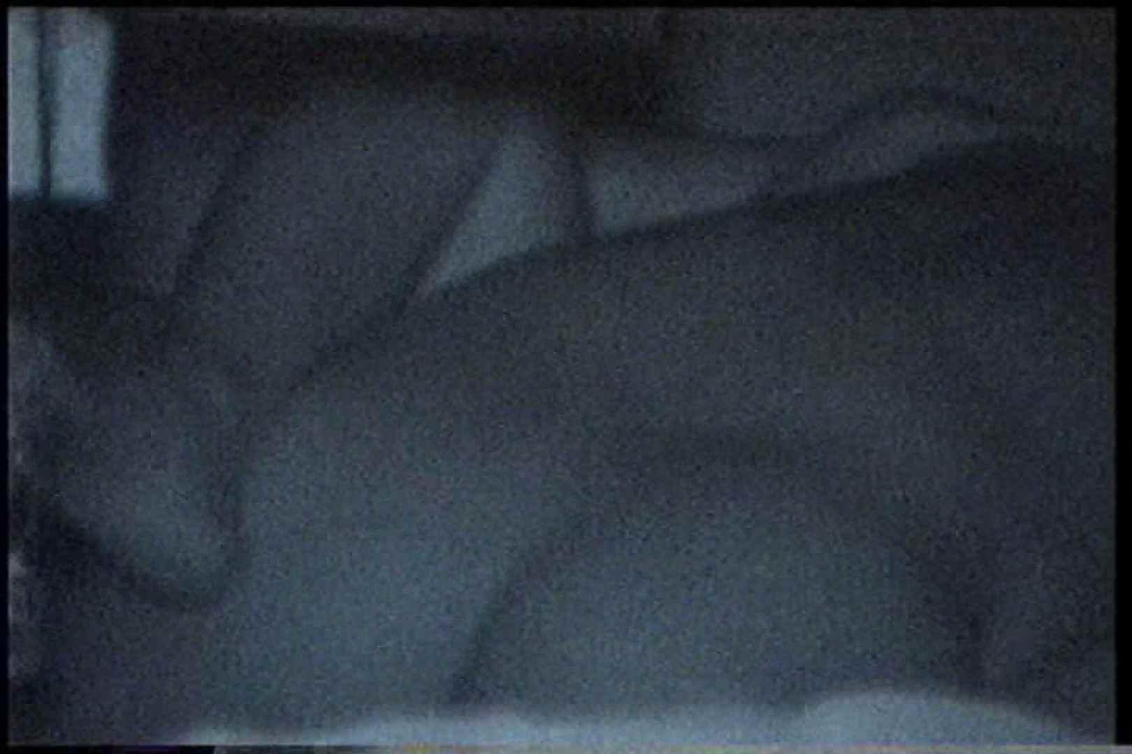 「充血監督」さんの深夜の運動会!! vol.172 ギャルの乳首 濡れ場動画紹介 103画像 13